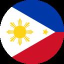 Flat Round Philippines Flag Download (PNG), Düz Yuvarlak Filipinler Bayrağı İndir (PNG), Redondo plano Descargar la bandera de Filipinas (PNG), Round Flat Flag Philippines Télécharger (PNG), Flach Rund Philippinen Flagge Download (PNG), Плоский круглый Филиппины Флаг Скачать (PNG), Flat Round Philippines Flag Scarica (PNG), Flat Round da bandeira de Filipinas Baixar (PNG), Flat Round Filippin bayrağı Download (PNG), Datar Putaran Filipina Flag Download (PNG), Flat Round Filipina Bendera Muat turun (PNG), Flat Round Philippines Flag Download (PNG), Płaski okrągły Filipiny Oznacz pobierania (PNG), 扁圓形菲律賓國旗下載(PNG), 扁圆形菲律宾国旗下载(PNG), फ्लैट दौर फिलीपींस करें डाउनलोड (PNG), شقة جولة علم الفلبين تحميل (PNG), دور تخت فیلیپین پرچم دانلود (PNG), ফ্লাট রাউন্ড ফিলিপাইন পতাকা ডাউনলোড করুন (পিএনজি), فلیٹ راؤنڈ میں فلپائن کا پرچم لوڈ، اتارنا (PNG), フラットラウンドフィリピンの旗ダウンロード(PNG), ਫਲੈਟ ਗੋਲ ਫਿਲੀਪੀਨਜ਼ ਝੰਡਾ ਡਾਊਨਲੋਡ (PNG), 플랫 라운드 필리핀 플래그 다운로드 (PNG), ఫ్లాట్ రౌండ్ ఫిలిప్పీన్స్ ఫ్లాగ్ డౌన్లోడ్ (PNG), फ्लॅट फेरी फिलीपिन्स ध्वजांकित करा डाउनलोड (पीएनजी), Flat Vòng Philippines Cờ Tải (PNG), பிளாட் வட்ட பிலிப்பைன்ஸ் கொடி பதிவிறக்கி (PNG) இருக்க, แบนกลมธงฟิลิปปินส์ดาวน์โหลด (PNG), ಫ್ಲಾಟ್ ರೌಂಡ್ ಫಿಲಿಪ್ಪೀನ್ಸ್ ಫ್ಲಾಗ್ ಡೌನ್ಲೋಡ್ (PNG ಸೇರಿಸಲಾಗಿದೆ), ફ્લેટ રાઉન્ડ ફિલિપાઇન્સ ધ્વજ ડાઉનલોડ કરો (PNG), Διαμέρισμα Γύρο Φιλιππίνες σημαία Λήψη (PNG)