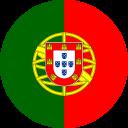 Flat Round Portugal Flag Download (PNG), Düz Yuvarlak Portekiz Bayrağı İndir (PNG), Redondo plano de la bandera de Portugal Descargar (PNG), Round Flat Portugal Flag Télécharger (PNG), Flach Rund Portugal Flagge Download (PNG), Плоская круглая Португалия Флаг Скачать (PNG), Flat Round Portugal Flag Scarica (PNG), Flat Round Flag Portugal Baixar (PNG), Flat Round Portugal bayrağı Download (PNG), Datar Putaran Portugal Flag Download (PNG), Flat Round Portugal Flag Muat turun (PNG), Flat Round Portugal Flag Download (PNG), Płaski okrągły Portugalia Oznacz pobierania (PNG), 扁圓形葡萄牙國旗下載(PNG), 扁圆形葡萄牙国旗下载(PNG), फ्लैट दौर पुर्तगाल करें डाउनलोड (PNG), شقة جولة البرتغال العلم تحميل (PNG), دور تخت پرتغال پرچم دانلود (PNG), ফ্লাট রাউন্ড পর্তুগাল পতাকা ডাউনলোড করুন (পিএনজি), فلیٹ گول پرتگال پرچم لوڈ، اتارنا (PNG), フラットラウンドポルトガルの旗ダウンロード(PNG), ਫਲੈਟ ਗੋਲ ਪੁਰਤਗਾਲ ਝੰਡਾ ਡਾਊਨਲੋਡ (PNG), 플랫 라운드 포르투갈 국기 다운로드 (PNG), ఫ్లాట్ రౌండ్ పోర్చుగల్ ఫ్లాగ్ డౌన్లోడ్ (PNG), फ्लॅट फेरी पोर्तुगाल ध्वजांकित करा डाउनलोड (पीएनजी), Flat Vòng Bồ Đào Nha Cờ Tải (PNG), பிளாட் வட்ட போர்ச்சுக்கல் கொடி பதிவிறக்கி (PNG) இருக்க, แบนกลมธงโปรตุเกสดาวน์โหลด (PNG), ಫ್ಲಾಟ್ ರೌಂಡ್ ಪೋರ್ಚುಗಲ್ ಫ್ಲಾಗ್ ಡೌನ್ಲೋಡ್ (PNG ಸೇರಿಸಲಾಗಿದೆ), ફ્લેટ રાઉન્ડ પોર્ટુગલ ધ્વજ ડાઉનલોડ કરો (PNG), Διαμέρισμα Γύρο της Πορτογαλίας Σημαία Λήψη (PNG)