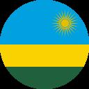 Flat Round Rwanda Flag Download (PNG), Düz Yuvarlak Ruanda Bayrağı İndir (PNG), Plana redonda Bandera de Rwanda Descargar (PNG), Round Flat Rwanda Flag Télécharger (PNG), Flach Rund Ruanda-Flagge Download (PNG), Плоская круглая Руанда Флаг Скачать (PNG), Flat Round Rwanda Flag Scarica (PNG), Flat Round da bandeira de Rwanda Baixar (PNG), Flat Round Rwanda bayrağı Download (PNG), Datar Putaran Rwanda Flag Download (PNG), Flat Round Rwanda Flag Muat turun (PNG), Flat Round Rwanda Flag Download (PNG), Płaski okrągły Rwanda flag Pobierz (PNG), 扁圓形盧旺達標誌下載(PNG), 扁圆形卢旺达标志下载(PNG), फ्लैट दौर रवांडा करें डाउनलोड (PNG), شقة جولة رواندا العلم تحميل (PNG), دور تخت رواندا پرچم دانلود (PNG), ফ্লাট রাউন্ড রুয়ান্ডা পতাকা ডাউনলোড করুন (পিএনজি), فلیٹ راؤنڈ روانڈا پرچم لوڈ، اتارنا (PNG), フラットラウンドルワンダの旗ダウンロード(PNG), ਫਲੈਟ ਗੋਲ ਰਾਸ਼ਟਰੀ ਝੰਡਾ ਡਾਊਨਲੋਡ (PNG), 플랫 라운드 르완다 플래그 다운로드 (PNG), ఫ్లాట్ రౌండ్ రువాండా ఫ్లాగ్ డౌన్లోడ్ (PNG), फ्लॅट फेरी रवांडा ध्वजांकित करा डाउनलोड (पीएनजी), Flat Vòng Rwanda Cờ Tải (PNG), பிளாட் வட்ட ருவாண்டா கொடி பதிவிறக்கி (PNG) இருக்க, แบนกลมรวันดาธงดาวน์โหลด (PNG), ಫ್ಲಾಟ್ ರೌಂಡ್ ರುವಾಂಡ ಫ್ಲಾಗ್ ಡೌನ್ಲೋಡ್ (PNG ಸೇರಿಸಲಾಗಿದೆ), ફ્લેટ રાઉન્ડ રવાંડા ધ્વજ ડાઉનલોડ કરો (PNG), Διαμέρισμα Γύρο Ρουάντα σημαία Λήψη (PNG)