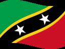 Flat Wavy Saint Kitts and Nevis Flag Download (PNG), Düz Dalgalı Saint Kitts and Nevis Bayrağı İndir (PNG), Plana ondulada de Saint Kitts y Nevis señala Descargar (PNG), Flat onduleux Saint-Kitts-et-Nevis Drapeau Télécharger (PNG), Wohnung Wellig St. Kitts und Nevis Flagge Download (PNG), Плоский Волнистые Сент-Китс и Невис Флаг Скачать (PNG), Piatto ondulate Saint Kitts e Nevis Flag Scarica (PNG), Plano ondulado São Cristóvão e Nevis Flag Baixar (PNG), Flat Dalğalı Saint Kitts və Nevis bayrağı Download (PNG), Datar Bergelombang Saint Kitts dan Nevis Flag Download (PNG), Flat ikal Saint Kitts dan Nevis Flag Muat turun (PNG), Flat Bergelombang Saint Kitts lan Nevis Flag Download (PNG), Płaski Falista Saint Kitts i Nevis Oznacz pobierania (PNG), 扁平波浪聖基茨和尼維斯國旗下載(PNG), 扁平波浪圣基茨和尼维斯国旗下载(PNG), फ्लैट लहरदार सेंट किट्स और नेविस करें डाउनलोड (PNG), شقة متموجة سانت كيتس ونيفيس العلم تحميل (PNG), تخت موج سنت کیتس و نویس پرچم دانلود (PNG), ফ্লাট তরঙ্গায়িত সেন্ট কিটস ও নেভিস পতাকা ডাউনলোড করুন (পিএনজি), فلیٹ لہردار سینٹ کٹس اور نیوس پرچم لوڈ، اتارنا (PNG), フラット波状セントクリストファー・ネイビスの旗ダウンロード(PNG), ਫਲੈਟ ਲਹਿਰਦਾਰ ਸੰਤ ਕਿਟਸ ਅਤੇ ਨੇਵਿਸ ਦਾ ਝੰਡਾ ਡਾਊਨਲੋਡ (PNG), 플랫 물결 세인트 키츠 네비스의 국기 다운로드 (PNG), ఫ్లాట్ వావీ సెయింట్ కిట్స్ మరియు నెవిస్ ఫ్లాగ్ డౌన్లోడ్ (PNG), फ्लॅट लहरयुक्त सेंट किट्स आणि नेव्हिस ध्वज डाउनलोड (पीएनजी), Flat Wavy Saint Kitts và Nevis Cờ Tải (PNG), பிளாட் வேவி செயிண்ட் கிட்ஸ் மற்றும் நெவிஸ் கொடி பதிவிறக்கி (PNG) இருக்க, แบนหยักเซนต์คิตส์และเนวิสธงดาวน์โหลด (PNG), ಫ್ಲಾಟ್ ವೇವಿ ಸೇಂಟ್ ಕಿಟ್ಸ್ ಮತ್ತು ನೆವಿಸ್ ಫ್ಲಾಗ್ ಡೌನ್ಲೋಡ್ (PNG ಸೇರಿಸಲಾಗಿದೆ), ફ્લેટ વેવી સેન્ટ કિટ્સ અને નેવિસ ધ્વજ ડાઉનલોડ કરો (PNG), Διαμέρισμα κυματιστές Άγιος Χριστόφορος και Νέβις Σημαία Λήψη (PNG)