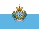 Vector San Marino Flag Download, Vektör San Marino Bayrağı İndir, Vector de la bandera de San Marino Descargar, Vector San Marino Flag Télécharger, Vector San Marino Flag Herunterladen, Вектор Сан-Марино Флаг Скачать, Vector San Marino Flag Scarica, Vector San Marino Flag Download, Vector San Marino bayrağı Download, Vektor San Marino Flag Unduh, Vector San Marino Flag Muat turun, Vector San Marino Flag Download, Wektor Flaga San Marino Pobierz, 矢量聖馬力諾國旗下載, 矢量圣马力诺国旗下载, वेक्टर सैन मैरिनो करें डाउनलोड, ناقلات سان مارينو العلم تحميل, بردار سان مارینو پرچم دانلود, ভেক্টর সান মেরিনো পতাকা ডাউনলোড, ویکٹر سین مرینو Flag ڈاؤن لوڈ, ベクトルサンマリノの旗ダウンロード, ਵੈਕਟਰ ਸਾਨ ਮੈਰੀਨੋ ਝੰਡਾ ਡਾਊਨਲੋਡ, 벡터 산 마리노의 국기 다운로드, వెక్టర్ శాన్ మారినో ఫ్లాగ్ డౌన్లోడ్, वेक्टर सॅन मरिनो ध्वजांकित करा डाऊनलोड, Vector San Marino Cờ Tải về, திசையன் சான் மரினோ கொடி பதிவிறக்கி, เวกเตอร์ซานมารีโนธงดาวน์โหลด, ವೆಕ್ಟರ್ ಸ್ಯಾನ್ ಮರಿನೋ ಫ್ಲಾಗ್ ಡೌನ್ಲೋಡ್, વેક્ટર સૅન મેરિનો ધ્વજ ડાઉનલોડ, Vector Σαν Μαρίνο Σημαία Λήψη