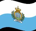 Flat Wavy San Marino Flag Download (PNG), Düz Dalgalı San Marino Bayrağı İndir (PNG), Plana ondulado de la bandera de San Marino Descargar (PNG), Plat onduleux Saint-Marin Drapeau Télécharger (PNG), Wohnung Wellig San Marino Flag Download (PNG), Плоский Волнистые Сан-Марино Флаг Скачать (PNG), Piatto ondulate San Marino Flag Scarica (PNG), Plana Bandeira ondulada de San Marino Baixar (PNG), Flat Dalğalı San Marino bayrağı Download (PNG), Datar Bergelombang San Marino Flag Download (PNG), Flat ikal San Marino Flag Muat turun (PNG), Flat Bergelombang San Marino Flag Download (PNG), Płaski Falista San Marino Flag pobierania (PNG), 扁平波浪聖馬力諾國旗下載(PNG), 扁平波浪圣马力诺国旗下载(PNG), फ्लैट लहरदार सैन मैरिनो करें डाउनलोड (PNG), شقة متموجة سان مارينو العلم تحميل (PNG), تخت موج سان مارینو پرچم دانلود (PNG), ফ্লাট তরঙ্গায়িত সান মেরিনো পতাকা ডাউনলোড করুন (পিএনজি), فلیٹ لہردار سین مرینو پرچم لوڈ، اتارنا (PNG), フラット波状サンマリノの旗ダウンロード(PNG), ਫਲੈਟ ਲਹਿਰਦਾਰ ਸਾਨ ਮੈਰੀਨੋ ਝੰਡਾ ਡਾਊਨਲੋਡ (PNG), 플랫 물결 모양의 산 마리노의 국기 다운로드 (PNG), ఫ్లాట్ వావీ శాన్ మారినో ఫ్లాగ్ డౌన్లోడ్ (PNG), फ्लॅट लहरयुक्त सॅन मरिनो ध्वजांकित करा डाउनलोड (पीएनजी), Flat Wavy San Marino Cờ Tải (PNG), பிளாட் வேவி சான் மரினோ கொடி பதிவிறக்கி (PNG) இருக்க, แบนหยักซานมารีโนธงดาวน์โหลด (PNG), ಫ್ಲಾಟ್ ವೇವಿ ಸ್ಯಾನ್ ಮರಿನೋ ಫ್ಲಾಗ್ ಡೌನ್ಲೋಡ್ (PNG ಸೇರಿಸಲಾಗಿದೆ), ફ્લેટ વેવી સૅન મેરિનો ધ્વજ ડાઉનલોડ કરો (PNG), Διαμέρισμα κυματιστές Σαν Μαρίνο Σημαία Λήψη (PNG)