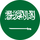 Flat Round Saudi Arabia Flag Download (PNG), Düz Yuvarlak Suudi Arabistan Bayrağı İndir (PNG), Ronda plana Arabia Saudita Bandera Descargar (PNG), Round Flat Flag Arabie Saoudite Télécharger (PNG), Flach Rund Saudi-Arabien Flagge Download (PNG), Плоский круглый Саудовская Аравия Флаг Скачать (PNG), Flat Round Arabia Saudita Flag Scarica (PNG), Flat Round Bandeira de Arábia Saudita Baixar (PNG), Flat Round Səudiyyə Ərəbistanı bayrağı Download (PNG), Datar Putaran Saudi Arabia Flag Download (PNG), Flat Round Saudi Arabia Flag Muat turun (PNG), Flat Round Saudi Arabia Flag Download (PNG), Płaski okrągły Arabia Saudyjska Flag pobierania (PNG), 扁圓形沙特阿拉伯國旗下載(PNG), 扁圆形沙特阿拉伯国旗下载(PNG), फ्लैट दौर सऊदी अरब करें डाउनलोड (PNG), شقة جولة المملكة العربية السعودية العلم تحميل (PNG), دور تخت عربستان سعودی پرچم دانلود (PNG), ফ্লাট রাউন্ড সৌদি আরব পতাকা ডাউনলোড করুন (পিএনজি), فلیٹ راؤنڈ سعودی عرب Flag ڈاؤن لوڈ (PNG), フラットラウンドサウジアラビアの旗ダウンロード(PNG), ਫਲੈਟ ਗੋਲ ਸਾਊਦੀ ਅਰੇਬੀਆ ਝੰਡਾ ਡਾਊਨਲੋਡ (PNG), 플랫 라운드 사우디 아라비아 국기 다운로드 (PNG), ఫ్లాట్ రౌండ్ సౌదీ అరేబియా ఫ్లాగ్ డౌన్లోడ్ (PNG), फ्लॅट फेरी अरेबिया सौदी ध्वजांकित करा डाउनलोड (पीएनजी), Flat Vòng Ả Rập Saudi Cờ Tải (PNG), பிளாட் வட்ட சவூதி அரேபியா கொடி பதிவிறக்கி (PNG) இருக்க, แบนกลมซาอุดิอาระเบียธงดาวน์โหลด (PNG), ಫ್ಲಾಟ್ ರೌಂಡ್ ಸೌದಿ ಅರೇಬಿಯಾ ಫ್ಲಾಗ್ ಡೌನ್ಲೋಡ್ (PNG ಸೇರಿಸಲಾಗಿದೆ), ફ્લેટ રાઉન્ડ સાઉદી અરેબિયા ધ્વજ ડાઉનલોડ કરો (PNG), Διαμέρισμα Γύρο Σαουδική Αραβία σημαία Λήψη (PNG)