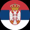 Flat Round Serbia Flag Download (PNG), Düz Yuvarlak Sırbistan Bayrağı İndir (PNG), Redondo plano de la bandera de Serbia Descargar (PNG), Round plat Serbie Drapeau Télécharger (PNG), Flach Rund Serbien-Flagge Download (PNG), Плоская круглая Сербия Флаг Скачать (PNG), Flat Round Serbia Flag Scarica (PNG), Flat Round Bandeira Sérvia Baixar (PNG), Flat Round Serbiya bayrağı Download (PNG), Datar Putaran Serbia Bendera Download (PNG), Flat Round Serbia Bendera Muat turun (PNG), Flat Round Serbia Flag Download (PNG), Płaski okrągły Serbia Oznacz pobierania (PNG), 扁圓形塞爾維亞國旗下載(PNG), 扁圆形塞尔维亚国旗下载(PNG), फ्लैट दौर सर्बिया करें डाउनलोड (PNG), شقة جولة صربيا العلم تحميل (PNG), دور تخت صربستان پرچم دانلود (PNG), ফ্লাট রাউন্ড সার্বিয়া পতাকা ডাউনলোড করুন (পিএনজি), فلیٹ راؤنڈ سربیا پرچم لوڈ، اتارنا (PNG), フラットラウンドセルビアの旗ダウンロード(PNG), ਫਲੈਟ ਗੋਲ ਸਰਬੀਆ ਝੰਡਾ ਡਾਊਨਲੋਡ (PNG), 플랫 라운드 세르비아 국기 다운로드 (PNG), ఫ్లాట్ రౌండ్ సెర్బియా ఫ్లాగ్ డౌన్లోడ్ (PNG), फ्लॅट फेरी सर्बिया ध्वजांकित करा डाउनलोड (पीएनजी), Flat Vòng Serbia Cờ Tải (PNG), பிளாட் வட்ட செர்பியா கொடி பதிவிறக்கி (PNG) இருக்க, แบนกลมเซอร์เบียธงดาวน์โหลด (PNG), ಫ್ಲಾಟ್ ರೌಂಡ್ ಸರ್ಬಿಯಾ ಫ್ಲಾಗ್ ಡೌನ್ಲೋಡ್ (PNG ಸೇರಿಸಲಾಗಿದೆ), ફ્લેટ રાઉન્ડ સર્બિયા ધ્વજ ડાઉનલોડ કરો (PNG), Διαμέρισμα Γύρο της Σερβίας Σημαία Λήψη (PNG)
