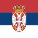 Flat Square Serbia Flag Download (PNG), Düz Kare Sırbistan Bayrağı İndir (PNG), Plana cuadrado de la bandera de Serbia Descargar (PNG), Flat Place Serbie drapeau Télécharger (PNG), Wohnung Platz Serbien-Flagge Download (PNG), Flat Square Сербия Флаг Скачать (PNG), Quadrato piano Serbia Flag Scarica (PNG), Plana Praça da Bandeira Sérvia Baixar (PNG), Flat Square Serbiya bayrağı Download (PNG), Datar persegi Serbia Bendera Download (PNG), Flat Square Serbia Bendera Muat turun (PNG), Flat Square Serbia Flag Download (PNG), Płaski Plac Serbia Oznacz pobierania (PNG), 扁方塞爾維亞國旗下載(PNG), 扁方塞尔维亚国旗下载(PNG), फ्लैट स्क्वायर सर्बिया करें डाउनलोड (PNG), شقة ساحة صربيا العلم تحميل (PNG), تخت میدان صربستان پرچم دانلود (PNG), ফ্লাট স্কয়ার সার্বিয়া পতাকা ডাউনলোড করুন (পিএনজি), فلیٹ مربع سربیا پرچم لوڈ، اتارنا (PNG), フラットスクエアセルビアの旗ダウンロード(PNG), ਫਲੈਟ Square ਸਰਬੀਆ ਝੰਡਾ ਡਾਊਨਲੋਡ (PNG), 플랫 광장 세르비아 국기 다운로드 (PNG), ఫ్లాట్ స్క్వేర్, సెర్బియా ఫ్లాగ్ డౌన్లోడ్ (PNG), फ्लॅट स्क्वेअर सर्बिया ध्वजांकित करा डाउनलोड (पीएनजी), Phẳng vuông Serbia Cờ Tải (PNG), பிளாட் சதுக்கத்தில் செர்பியா கொடி பதிவிறக்கி (PNG) இருக்க, จอสแควร์เซอร์เบียธงดาวน์โหลด (PNG), ಫ್ಲಾಟ್ ಸ್ಕ್ವೇರ್ ಸರ್ಬಿಯಾ ಫ್ಲಾಗ್ ಡೌನ್ಲೋಡ್ (PNG ಸೇರಿಸಲಾಗಿದೆ), ફ્લેટ સ્ક્વેર સર્બિયા ધ્વજ ડાઉનલોડ કરો (PNG), Διαμέρισμα πλατεία της Σερβίας Σημαία Λήψη (PNG)