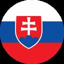 Flat Round Slovakia Flag Download (PNG), Düz Yuvarlak Slovakya Bayrağı İndir (PNG), Ronda plana Eslovaquia Bandera Descargar (PNG), Round plat Drapeau de la Slovaquie Télécharger (PNG), Flach Rund Slowakei Flagge Download (PNG), Плоская круглая Словакия Флаг Скачать (PNG), Flat Round Slovacchia Flag Scarica (PNG), Flat Round da bandeira de Slovakia Baixar (PNG), Flat Round Slovakiya bayrağı Download (PNG), Datar Putaran Slowakia Flag Download (PNG), Flat Round Slovakia Flag Muat turun (PNG), Flat Round Slovakia Flag Download (PNG), Płaski okrągły Słowacja Oznacz pobierania (PNG), 扁圓形斯洛伐克國旗下載(PNG), 扁圆形斯洛伐克国旗下载(PNG), फ्लैट दौर स्लोवाकिया करें डाउनलोड (PNG), شقة جولة سلوفاكيا العلم تحميل (PNG), دور تخت اسلواکی پرچم دانلود (PNG), ফ্লাট রাউন্ড শ্লোভাকিয়া পতাকা ডাউনলোড করুন (পিএনজি), فلیٹ راؤنڈ سلوواکیا پرچم لوڈ، اتارنا (PNG), フラットラウンドスロバキアの旗ダウンロード(PNG), ਫਲੈਟ ਗੋਲ ਸਲੋਵਾਕੀਆ ਝੰਡਾ ਡਾਊਨਲੋਡ (PNG), 플랫 라운드 슬로바키아의 국기 다운로드 (PNG), ఫ్లాట్ రౌండ్ స్లోవేకియా ఫ్లాగ్ డౌన్లోడ్ (PNG), फ्लॅट फेरी स्लोव्हाकिया ध्वजांकित करा डाउनलोड (पीएनजी), Flat Vòng Slovakia Cờ Tải (PNG), பிளாட் வட்ட ஸ்லோவாகியா கொடி பதிவிறக்கி (PNG) இருக்க, แบนกลมสโลวาเกียธงดาวน์โหลด (PNG), ಫ್ಲಾಟ್ ರೌಂಡ್ ಸ್ಲೊವಾಕಿಯ ಫ್ಲಾಗ್ ಡೌನ್ಲೋಡ್ (PNG ಸೇರಿಸಲಾಗಿದೆ), ફ્લેટ રાઉન્ડ સ્લોવેકિયા ધ્વજ ડાઉનલોડ કરો (PNG), Διαμέρισμα Γύρο Σλοβακία σημαία Λήψη (PNG)