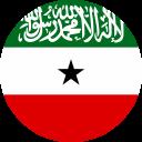 Flat Round Somaliland Flag Download (PNG), Düz Yuvarlak Somaliland Bayrağı İndir (PNG), Plana redonda Bandera de Somalilandia Descargar (PNG), Round plat Somaliland Drapeau Télécharger (PNG), Flach Rund Somaliland-Flagge Download (PNG), Плоский круглый Сомалиленд Флаг Скачать (PNG), Flat Round Somaliland Flag Scarica (PNG), Flat Round Bandeira de Somaliland Baixar (PNG), Flat Round Somaliland bayrağı Download (PNG), Datar Putaran Somaliland Flag Download (PNG), Flat Round Somaliland Flag Muat turun (PNG), Flat Round Somaliland Flag Download (PNG), Płaski okrągły Somaliland Flag pobierania (PNG), 扁圓形索馬里蘭標誌下載(PNG), 扁圆形索马里兰标志下载(PNG), फ्लैट दौर सोमालीलैंड करें डाउनलोड (PNG), شقة جولة علم أرض الصومال تحميل (PNG), دور تخت سومالی پرچم دانلود (PNG), ফ্লাট রাউন্ড সোমালিল্যান্ড পতাকা ডাউনলোড করুন (পিএনজি), فلیٹ راؤنڈ صومالی لینڈ پرچم لوڈ، اتارنا (PNG), フラットラウンドソマリランドの旗ダウンロード(PNG), ਫਲੈਟ ਗੋਲ Somaliland ਝੰਡਾ ਡਾਊਨਲੋਡ (PNG), 플랫 라운드 소 말릴 란드의 국기 다운로드 (PNG), ఫ్లాట్ రౌండ్ Somaliland ఫ్లాగ్ డౌన్లోడ్ (PNG), फ्लॅट फेरी सोमालियाच्या ध्वजांकित करा डाउनलोड (पीएनजी), Flat Vòng Somaliland Cờ Tải (PNG), பிளாட் வட்ட சோமாலிலாந்து கொடி பதிவிறக்கி (PNG) இருக்க, แบนกลมโซมาลิแลนด์ธงดาวน์โหลด (PNG), ಫ್ಲಾಟ್ ರೌಂಡ್ ಸೋಮಾಲಿಲ್ಯಾಂಡ್ ಫ್ಲಾಗ್ ಡೌನ್ಲೋಡ್ (PNG ಸೇರಿಸಲಾಗಿದೆ), ફ્લેટ રાઉન્ડ સોમાલિ ધ્વજ ડાઉનલોડ કરો (PNG), Διαμέρισμα Γύρο Σομαλιλάνδη Σημαία Λήψη (PNG)