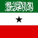 Flat Square Somaliland Flag Download (PNG), Düz Kare Somaliland Bayrağı İndir (PNG), Cuadrado plano Bandera de Somalilandia Descargar (PNG), Flat Place Somaliland Drapeau Télécharger (PNG), Flache quadratische Somali Flag Download (PNG), Квартира Площадь Сомалиленд Флаг Скачать (PNG), Quadrato piano Somaliland Flag Scarica (PNG), Flat Square Bandeira de Somaliland Baixar (PNG), Flat Square Somaliland bayrağı Download (PNG), Datar persegi Somaliland Flag Download (PNG), Flat Square Somaliland Flag Muat turun (PNG), Flat Square Somaliland Flag Download (PNG), Płaski Plac Somaliland Flag pobierania (PNG), 扁方索馬里蘭標誌下載(PNG), 扁方索马里兰标志下载(PNG), फ्लैट स्क्वायर सोमालीलैंड करें डाउनलोड (PNG), شقة ميدان علم أرض الصومال تحميل (PNG), تخت میدان سومالی پرچم دانلود (PNG), ফ্লাট স্কয়ার সোমালিল্যান্ড পতাকা ডাউনলোড করুন (পিএনজি), فلیٹ مربع صومالی لینڈ پرچم لوڈ، اتارنا (PNG), フラットスクエアソマリランドの旗ダウンロード(PNG), ਫਲੈਟ Square Somaliland ਝੰਡਾ ਡਾਊਨਲੋਡ (PNG), 플랫 광장 소 말릴 란드의 국기 다운로드 (PNG), ఫ్లాట్ స్క్వేర్ Somaliland ఫ్లాగ్ డౌన్లోడ్ (PNG), फ्लॅट स्क्वेअर सोमालियाच्या ध्वजांकित करा डाउनलोड (पीएनजी), Phẳng vuông Somaliland Cờ Tải (PNG), பிளாட் சதுக்கத்தில் சோமாலிலாந்து கொடி பதிவிறக்கி (PNG) இருக்க, จอสแควร์โซมาลิแลนด์ธงดาวน์โหลด (PNG), ಫ್ಲಾಟ್ ಸ್ಕ್ವೇರ್ ಸೋಮಾಲಿಲ್ಯಾಂಡ್ ಫ್ಲಾಗ್ ಡೌನ್ಲೋಡ್ (PNG ಸೇರಿಸಲಾಗಿದೆ), ફ્લેટ સ્ક્વેર સોમાલિ ધ્વજ ડાઉનલોડ કરો (PNG), Flat Πλατεία Σομαλιλάνδη Σημαία Λήψη (PNG)