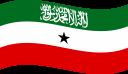 Flat Wavy Somaliland Flag Download (PNG), Düz Dalgalı Somaliland Bayrağı İndir (PNG), Plana ondulado de la bandera de Somalilandia Descargar (PNG), Flat onduleux Somaliland Drapeau Télécharger (PNG), Flache Wellenförmige Somaliland-Flagge Download (PNG), Плоский Волнистые Сомалиленд Флаг Скачать (PNG), Piatto ondulate Somaliland Flag Scarica (PNG), Plana Bandeira ondulada de Somaliland Baixar (PNG), Flat Dalğalı Somaliland bayrağı Download (PNG), Datar Bergelombang Somaliland Flag Download (PNG), Flat ikal Somaliland Flag Muat turun (PNG), Flat Bergelombang Somaliland Flag Download (PNG), Płaski Falista Somaliland Flag pobierania (PNG), 扁平波浪索馬里蘭標誌下載(PNG), 扁平波浪索马里兰标志下载(PNG), फ्लैट लहरदार सोमालीलैंड करें डाउनलोड (PNG), شقة متموجة علم أرض الصومال تحميل (PNG), تخت موج سومالی پرچم دانلود (PNG), ফ্লাট তরঙ্গায়িত সোমালিল্যান্ড পতাকা ডাউনলোড করুন (পিএনজি), فلیٹ لہردار صومالی لینڈ پرچم لوڈ، اتارنا (PNG), フラット波状ソマリランドの旗ダウンロード(PNG), ਫਲੈਟ ਲਹਿਰਦਾਰ Somaliland ਝੰਡਾ ਡਾਊਨਲੋਡ (PNG), 플랫 물결 모양의 소 말릴 란드의 국기 다운로드 (PNG), ఫ్లాట్ వావీ Somaliland ఫ్లాగ్ డౌన్లోడ్ (PNG), फ्लॅट लहरयुक्त सोमालियाच्या ध्वजांकित करा डाउनलोड (पीएनजी), Flat Wavy Somaliland Cờ Tải (PNG), பிளாட் வேவி சோமாலிலாந்து கொடி பதிவிறக்கி (PNG) இருக்க, แบนหยักโซมาลิแลนด์ธงดาวน์โหลด (PNG), ಫ್ಲಾಟ್ ವೇವಿ ಸೋಮಾಲಿಲ್ಯಾಂಡ್ ಫ್ಲಾಗ್ ಡೌನ್ಲೋಡ್ (PNG ಸೇರಿಸಲಾಗಿದೆ), ફ્લેટ વેવી સોમાલિ ધ્વજ ડાઉનલોડ કરો (PNG), Διαμέρισμα κυματιστές Σομαλιλάνδη Σημαία Λήψη (PNG)