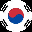 Flat Round South Korea Flag Download (PNG), Düz Yuvarlak Güney Kore Bayrağı İndir (PNG), Bandera de Corea del Sur Descargar plana redonda (PNG), Corée du Sud Drapeau Round Flat Télécharger (PNG), Flach Rund Südkorea-Flagge Download (PNG), Плоский круглый Южная Корея Флаг Скачать (PNG), Corea del Sud Flat Round Flag Scarica (PNG), Bandeira Flat Round Coreia do Sul Baixar (PNG), Flat Round Cənubi Koreya bayrağı Download (PNG), Korea datar Putaran Selatan Flag Download (PNG), Korea rata pusingan Selatan Flag Muat turun (PNG), Korea Flat Round South Flag Download (PNG), Korea Południowa okrągły płaski Flag pobierania (PNG), 扁圓形韓國國旗下載(PNG), 扁圆形韩国国旗下载(PNG), फ्लैट दौर दक्षिण कोरिया करें डाउनलोड (PNG), كوريا الجنوبية شقة جولة العلم تحميل (PNG), کره جنوبی دور تخت پرچم دانلود (PNG), ফ্লাট রাউন্ড দক্ষিণ কোরিয়া পতাকা ডাউনলোড করুন (পিএনজি), فلیٹ راؤنڈ میں جنوبی کوریا کا پرچم لوڈ، اتارنا (PNG), フラットラウンド韓国旗ダウンロード(PNG), ਫਲੈਟ ਗੋਲ ਸਾਊਥ ਕੋਰੀਆ ਝੰਡਾ ਡਾਊਨਲੋਡ (PNG), 플랫 라운드 한국 플래그 다운로드 (PNG), ఫ్లాట్ రౌండ్ దక్షిణ కొరియా ఫ్లాగ్ డౌన్లోడ్ (PNG), फ्लॅट फेरी दक्षिण कोरिया ध्वज डाउनलोड (पीएनजी), Flat Vòng Hàn Quốc Cờ Tải (PNG), பிளாட் வட்ட தென் கொரியா கொடி பதிவிறக்கி (PNG) இருக்க, แบนกลมเกาหลีใต้ธงดาวน์โหลด (PNG), ಫ್ಲಾಟ್ ರೌಂಡ್ ದಕ್ಷಿಣ ಕೊರಿಯಾ ಫ್ಲಾಗ್ ಡೌನ್ಲೋಡ್ (PNG ಸೇರಿಸಲಾಗಿದೆ), ફ્લેટ રાઉન્ડ દક્ષિણ કોરિયા ધ્વજ ડાઉનલોડ કરો (PNG), Διαμέρισμα Γύρο Νότια Κορέα σημαία Λήψη (PNG)
