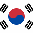 Flat Square South Korea Flag Download (PNG), Düz Kare Güney Kore Bayrağı İndir (PNG), Bandera de Corea del Sur Descargar cuadrado plano (PNG), Corée du Sud Drapeau Flat Place Télécharger (PNG), Wohnung Square South Korea Flag Download (PNG), Flat Square South Korea Flag Скачать (PNG), Corea del piatto Square South Flag Scarica (PNG), Bandeira plana Square South Korea Baixar (PNG), Flat Square Cənubi Koreya bayrağı Download (PNG), Korea datar Square Flag Download (PNG), Korea Square Flat Selatan Flag Muat turun (PNG), Korea Flat Square South Flag Download (PNG), Korea płaskim Square South Oznacz pobierania (PNG), 扁方形韓國國旗下載(PNG), 扁方形韩国国旗下载(PNG), फ्लैट स्क्वायर दक्षिण कोरिया करें डाउनलोड (PNG), كوريا الجنوبية شقة ميدان العلم تحميل (PNG), کره تخت میدان جنوبی پرچم دانلود (PNG), ফ্লাট স্কয়ার দক্ষিণ কোরিয়া পতাকা ডাউনলোড করুন (পিএনজি), فلیٹ اسکوائر جنوبی کوریا کا پرچم لوڈ، اتارنا (PNG), フラットスクエア韓国旗ダウンロード(PNG), ਫਲੈਟ Square ਸਾਊਥ ਕੋਰੀਆ ਝੰਡਾ ਡਾਊਨਲੋਡ (PNG), 플랫 광장 한국 플래그 다운로드 (PNG), ఫ్లాట్ స్క్వేర్ సౌత్ కొరియా ఫ్లాగ్ డౌన్లోడ్ (PNG), फ्लॅट स्क्वेअर दक्षिण कोरिया ध्वज डाउनलोड (पीएनजी), Phẳng vuông Hàn Quốc Cờ Tải (PNG), பிளாட் சதுக்கத்தில் தென் கொரியா கொடி பதிவிறக்கி (PNG) இருக்க, จอสแควร์เกาหลีใต้ธงดาวน์โหลด (PNG), ಫ್ಲಾಟ್ ಸ್ಕ್ವೇರ್ ದಕ್ಷಿಣ ಕೊರಿಯಾ ಫ್ಲಾಗ್ ಡೌನ್ಲೋಡ್ (PNG ಸೇರಿಸಲಾಗಿದೆ), ફ્લેટ સ્ક્વેર દક્ષિણ કોરિયા ધ્વજ ડાઉનલોડ કરો (PNG), Flat Πλατεία Νότια Κορέα σημαία Λήψη (PNG)