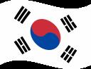 Flat Wavy South Korea Flag Download (PNG), Düz Dalgalı Güney Kore Bayrağı İndir (PNG), Bandera de Corea del Sur Descargar plana ondulada (PNG), Corée du Sud Drapeau onduleux Flat Télécharger (PNG), Flache Wellenförmige Südkorea-Flagge Download (PNG), Плоский Волнистые Южная Корея Флаг Скачать (PNG), Corea del Sud piatto ondulate Flag Scarica (PNG), Bandeira plana ondulado Coreia do Sul Baixar (PNG), Flat Dalğalı Cənubi Koreya bayrağı Download (PNG), Korea datar Bergelombang Selatan Flag Download (PNG), Korea rata ikal Selatan Flag Muat turun (PNG), Korea Flat Bergelombang South Flag Download (PNG), Korea Południowa płaski falisty Oznacz pobierania (PNG), 扁平波浪韓國國旗下載(PNG), 扁平波浪韩国国旗下载(PNG), फ्लैट लहरदार दक्षिण कोरिया करें डाउनलोड (PNG), كوريا الجنوبية شقة متموجة العلم تحميل (PNG), کره تخت موج جنوبی پرچم دانلود (PNG), ফ্লাট তরঙ্গায়িত দক্ষিণ কোরিয়া পতাকা ডাউনলোড করুন (পিএনজি), فلیٹ لہردار جنوبی کوریا کا پرچم لوڈ، اتارنا (PNG), フラット波状韓国旗ダウンロード(PNG), ਫਲੈਟ ਲਹਿਰਦਾਰ ਸਾਊਥ ਕੋਰੀਆ ਝੰਡਾ ਡਾਊਨਲੋਡ (PNG), 플랫 물결 한국 플래그 다운로드 (PNG), ఫ్లాట్ వావీ దక్షిణ కొరియా ఫ్లాగ్ డౌన్లోడ్ (PNG), फ्लॅट लहरयुक्त दक्षिण कोरिया ध्वज डाउनलोड (पीएनजी), Phẳng lượn sóng Hàn Quốc Cờ Tải (PNG), பிளாட் வேவி தென் கொரியா கொடி பதிவிறக்கி (PNG) இருக்க, แบนหยักเกาหลีใต้ธงดาวน์โหลด (PNG), ಫ್ಲಾಟ್ ವೇವಿ ದಕ್ಷಿಣ ಕೊರಿಯಾ ಫ್ಲಾಗ್ ಡೌನ್ಲೋಡ್ (PNG ಸೇರಿಸಲಾಗಿದೆ), ફ્લેટ વેવી દક્ષિણ કોરિયા ધ્વજ ડાઉનલોડ કરો (PNG), Διαμέρισμα κυματιστές Νότια Κορέα σημαία Λήψη (PNG)