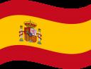 Flat Wavy Spain Flag Download (PNG), Düz Dalgalı İspanya Bayrağı İndir (PNG), Plana ondulada de la bandera de España Descargar (PNG), Flat onduleux Espagne Drapeau Télécharger (PNG), Flache Wellenförmige Spanien-Flagge Download (PNG), Плоский Волнистые Испания Флаг Скачать (PNG), Piatto ondulate Spagna Flag Scarica (PNG), Plano ondulado Espanha Flag Download (PNG), Flat Dalğalı İspaniya bayrağı Download (PNG), Datar Bergelombang Spanyol Flag Download (PNG), Flat ikal Spain Flag Muat turun (PNG), Flat Bergelombang Spanyol Flag Download (PNG), Płaski Falista Hiszpania flaga pobierania (PNG), 扁平波浪西班牙國旗下載(PNG), 扁平波浪西班牙国旗下载(PNG), फ्लैट लहरदार स्पेन करें डाउनलोड (PNG), شقة متموجة علم إسبانيا تحميل (PNG), تخت موج اسپانیا پرچم دانلود (PNG), ফ্লাট তরঙ্গায়িত স্পেন পতাকা ডাউনলোড করুন (পিএনজি), فلیٹ لہردار سپین پرچم لوڈ، اتارنا (PNG), フラット波状スペインの旗ダウンロード(PNG), ਫਲੈਟ ਲਹਿਰਦਾਰ ਸਪੇਨ ਝੰਡਾ ਡਾਊਨਲੋਡ (PNG), 플랫 물결 모양의 스페인 국기 다운로드 (PNG), ఫ్లాట్ వావీ స్పెయిన్ ఫ్లాగ్ డౌన్లోడ్ (PNG), फ्लॅट लहरयुक्त स्पेन ध्वज डाउनलोड (पीएनजी), Flat Wavy Tây Ban Nha Cờ Tải (PNG), பிளாட் வேவி ஸ்பெயின் கொடி பதிவிறக்கி (PNG) இருக்க, แบนหยักสเปนธงดาวน์โหลด (PNG), ಫ್ಲಾಟ್ ವೇವಿ ಸ್ಪೇನ್ ಫ್ಲಾಗ್ ಡೌನ್ಲೋಡ್ (PNG ಸೇರಿಸಲಾಗಿದೆ), ફ્લેટ વેવી સ્પેઇન ધ્વજ ડાઉનલોડ કરો (PNG), Διαμέρισμα κυματιστές Ισπανία σημαία Λήψη (PNG)