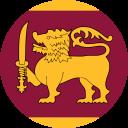 Flat Round Sri Lanka Flag Download (PNG), Düz Yuvarlak Sri Lanka Bayrağı İndir (PNG), Ronda plana Sri Lanka Bandera Descargar (PNG), Round plat Sri Lanka drapeau Télécharger (PNG), Flach Rund Sri Lanka Flagge Download (PNG), Плоская круглый Шри-Ланка Флаг Скачать (PNG), Flat Round Sri Lanka Flag Scarica (PNG), Flat Round da bandeira de Sri Lanka Baixar (PNG), Flat Round Şri Lanka bayrağı Download (PNG), Datar Putaran Sri Lanka Flag Download (PNG), Flat Round Sri Lanka Flag Muat turun (PNG), Flat Round Sri Lanka Flag Download (PNG), Płaski okrągły Sri Lanka Flag pobierania (PNG), 扁圓形斯里蘭卡國旗下載(PNG), 扁圆形斯里兰卡国旗下载(PNG), फ्लैट दौर श्रीलंका करें डाउनलोड (PNG), شقة جولة سريلانكا العلم تحميل (PNG), دور تخت سری لانکا پرچم دانلود (PNG), ফ্লাট রাউন্ড শ্রীলঙ্কা পতাকা ডাউনলোড করুন (পিএনজি), فلیٹ راؤنڈ سری لنکا پرچم لوڈ، اتارنا (PNG), フラットラウンドスリランカの旗ダウンロード(PNG), ਫਲੈਟ ਗੋਲ ਸ਼੍ਰੀ ਲੰਕਾ ਝੰਡਾ ਡਾਊਨਲੋਡ (PNG), 플랫 라운드 스리랑카 국기 다운로드 (PNG), ఫ్లాట్ రౌండ్ శ్రీలంక ఫ్లాగ్ డౌన్లోడ్ (PNG), फ्लॅट फेरी श्रीलंका श्री ध्वजांकित करा डाउनलोड (पीएनजी), Flat Vòng Sri Lanka Cờ Tải (PNG), பிளாட் வட்ட இலங்கை கொடி பதிவிறக்கி (PNG) இருக்க, แบนกลมศรีลังกาธงดาวน์โหลด (PNG), ಫ್ಲಾಟ್ ರೌಂಡ್ ಶ್ರೀಲಂಕಾ ಫ್ಲಾಗ್ ಡೌನ್ಲೋಡ್ (PNG ಸೇರಿಸಲಾಗಿದೆ), ફ્લેટ રાઉન્ડ શ્રિલંકા ધ્વજ ડાઉનલોડ કરો (PNG), Διαμέρισμα Γύρο Σρι Λάνκα σημαία Λήψη (PNG)