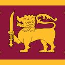 Flat Square Sri Lanka Flag Download (PNG), Düz Kare Sri Lanka Bayrağı İndir (PNG), Cuadrado plano Sri Lanka Bandera Descargar (PNG), Flat Place Sri Lanka Drapeau Télécharger (PNG), Wohnung Platz Sri Lanka Flagge Download (PNG), Квартира Площадь Шри-Ланка Флаг Скачать (PNG), Quadrato piano Sri Lanka Flag Scarica (PNG), Flat Square Bandeira de Sri Lanka Baixar (PNG), Flat Square Şri Lanka bayrağı Download (PNG), Datar persegi Sri Lanka Flag Download (PNG), Flat Square Sri Lanka Flag Muat turun (PNG), Flat Square Sri Lanka Flag Download (PNG), Płaski Plac Sri Lanka Flag pobierania (PNG), 扁方斯里蘭卡國旗下載(PNG), 扁方斯里兰卡国旗下载(PNG), फ्लैट स्क्वायर श्रीलंका करें डाउनलोड (PNG), شقة ساحة سريلانكا العلم تحميل (PNG), تخت میدان سریلانکا پرچم دانلود (PNG), ফ্লাট স্কয়ার শ্রীলঙ্কা পতাকা ডাউনলোড করুন (পিএনজি), فلیٹ مربع سری لنکا پرچم لوڈ، اتارنا (PNG), フラットスクエアスリランカの旗ダウンロード(PNG), ਫਲੈਟ Square ਸ਼੍ਰੀ ਲੰਕਾ ਝੰਡਾ ਡਾਊਨਲੋਡ (PNG), 플랫 광장 스리랑카 국기 다운로드 (PNG), ఫ్లాట్ స్క్వేర్ శ్రీలంక ఫ్లాగ్ డౌన్లోడ్ (PNG), फ्लॅट स्क्वेअर श्रीलंका श्री ध्वजांकित करा डाउनलोड (पीएनजी), Phẳng vuông Sri Lanka Cờ Tải (PNG), பிளாட் சதுக்கத்தில் இலங்கை கொடி பதிவிறக்கி (PNG) இருக்க, จอสแควร์ศรีลังกาธงดาวน์โหลด (PNG), ಫ್ಲಾಟ್ ಸ್ಕ್ವೇರ್ ಶ್ರೀಲಂಕಾ ಫ್ಲಾಗ್ ಡೌನ್ಲೋಡ್ (PNG ಸೇರಿಸಲಾಗಿದೆ), ફ્લેટ સ્ક્વેર શ્રિલંકા ધ્વજ ડાઉનલોડ કરો (PNG), Flat Πλατεία Σρι Λάνκα σημαία Λήψη (PNG)