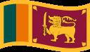 Flat Wavy Sri Lanka Flag Download (PNG), Düz Dalgalı Sri Lanka Bayrağı İndir (PNG), Plana ondulada de la bandera de Sri Lanka Descargar (PNG), Plat onduleux Sri Lanka Drapeau Télécharger (PNG), Wohnung Wellig Sri Lanka Flagge Download (PNG), Плоская Волнистые Шри-Ланка Флаг Скачать (PNG), Piatto ondulate Sri Lanka Flag Scarica (PNG), Plano ondulado da bandeira de Sri Lanka Baixar (PNG), Flat Dalğalı Şri Lanka bayrağı Download (PNG), Datar Bergelombang Sri Lanka Flag Download (PNG), Flat ikal Sri Lanka Flag Muat turun (PNG), Flat Bergelombang Sri Lanka Flag Download (PNG), Płaski Falista Sri Lanka Flag pobierania (PNG), 扁平波浪斯里蘭卡國旗下載(PNG), 扁平波浪斯里兰卡国旗下载(PNG), फ्लैट लहरदार श्रीलंका करें डाउनलोड (PNG), شقة متموجة سريلانكا العلم تحميل (PNG), تخت موج سریلانکا پرچم دانلود (PNG), ফ্লাট তরঙ্গায়িত শ্রীলঙ্কা পতাকা ডাউনলোড করুন (পিএনজি), فلیٹ لہردار سری لنکا پرچم لوڈ، اتارنا (PNG), フラット波状スリランカの旗ダウンロード(PNG), ਫਲੈਟ ਲਹਿਰਦਾਰ ਸ਼੍ਰੀ ਲੰਕਾ ਝੰਡਾ ਡਾਊਨਲੋਡ (PNG), 플랫 물결 모양의 스리랑카 국기 다운로드 (PNG), ఫ్లాట్ వావీ శ్రీలంక ఫ్లాగ్ డౌన్లోడ్ (PNG), फ्लॅट लहरयुक्त श्रीलंका श्री ध्वजांकित करा डाउनलोड (पीएनजी), Flat Wavy Sri Lanka Cờ Tải (PNG), பிளாட் வேவி இலங்கை கொடி பதிவிறக்கி (PNG) இருக்க, แบนหยักศรีลังกาธงดาวน์โหลด (PNG), ಫ್ಲಾಟ್ ವೇವಿ ಶ್ರೀಲಂಕಾ ಫ್ಲಾಗ್ ಡೌನ್ಲೋಡ್ (PNG ಸೇರಿಸಲಾಗಿದೆ), ફ્લેટ વેવી શ્રિલંકા ધ્વજ ડાઉનલોડ કરો (PNG), Διαμέρισμα κυματιστές Σρι Λάνκα σημαία Λήψη (PNG)