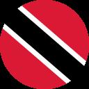Flat Round Trinidad and Tobago Flag Download (PNG), Düz Yuvarlak Trinidad ve Tobago Bayrağı İndir (PNG), Ronda plana Trinidad y Tobago Flag Descargar (PNG), Round Flat Trinité-et-Tobago Drapeau Télécharger (PNG), Flach Rund Trinidad und Tobago-Flagge Download (PNG), Плоский круглый Тринидад и Тобаго Флаг Скачать (PNG), Flat Round Trinidad e Tobago Flag Scarica (PNG), Flat Round Bandeira de Trinidad and Tobago Baixar (PNG), Flat Round Trinidad və Tobaqo bayrağı Download (PNG), Datar Putaran Trinidad dan Tobago Flag Download (PNG), Flat Round Trinidad dan Tobago Flag Muat turun (PNG), Flat Round Trinidad lan Tobago Flag Download (PNG), Okrągłe płaskie Trynidad i Tobago Oznacz pobierania (PNG), 扁圓形特立尼達和多巴哥國旗下載(PNG), 扁圆形特立尼达和多巴哥国旗下载(PNG), फ्लैट दौर त्रिनिदाद और टोबैगो करें डाउनलोड (PNG), شقة جولة ترينيداد وتوباغو العلم تحميل (PNG), دور تخت ترینیداد و توباگو پرچم دانلود (PNG), ফ্লাট রাউন্ড ত্রিনিদাদ ও টোবাগো পতাকা ডাউনলোড করুন (পিএনজি), فلیٹ راؤنڈ ٹرینیڈاڈ و ٹوباگو کا پرچم لوڈ، اتارنا (PNG), フラットラウンドトリニダード・トバゴの旗ダウンロード(PNG), ਫਲੈਟ ਗੋਲ ਤ੍ਰਿਨੀਦਾਦ ਅਤੇ ਟੋਬੈਗੋ ਝੰਡਾ ਡਾਊਨਲੋਡ (PNG), 플랫 라운드 트리니다드 토바고의 국기 다운로드 (PNG), ఫ్లాట్ రౌండ్ ట్రినిడాడ్ మరియు టొబాగో ఫ్లాగ్ డౌన్లోడ్ (PNG), फ्लॅट फेरी त्रिनिदाद आणि टोबॅगो ध्वज डाउनलोड (पीएनजी), Flat Vòng Trinidad và Tobago Cờ Tải (PNG), பிளாட் வட்ட டிரினிடாட் மற்றும் டொபாகோ கொடி பதிவிறக்கி (PNG) இருக்க, แบนกลมตรินิแดดและโตเบโกธงดาวน์โหลด (PNG), ಫ್ಲಾಟ್ ರೌಂಡ್ ಟ್ರಿನಿಡಾಡ್ ಮತ್ತು ಟೊಬೆಗೊ ಫ್ಲಾಗ್ ಡೌನ್ಲೋಡ್ (PNG ಸೇರಿಸಲಾಗಿದೆ), ફ્લેટ રાઉન્ડ ટ્રિનીદાદ અને ટોબેગો ધ્વજ ડાઉનલોડ કરો (PNG), Διαμέρισμα Γύρο Τρινιντάντ και Τομπάγκο σημαία Λήψη (PNG)