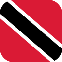 Flat Round Corner Trinidad and Tobago Flag Download (PNG), Düz Yuvarlak Köşe Trinidad ve Tobago Bayrağı İndir (PNG), Plana de la esquina redonda Trinidad y Tobago Flag Descargar (PNG), Round Flat coin Trinité-et-Tobago Drapeau Télécharger (PNG), Flach Rund Corner Trinidad und Tobago-Flagge Download (PNG), Плоский круглый уголок Тринидад и Тобаго Флаг Скачать (PNG), Flat Round angolo Trinidad e Tobago Flag Scarica (PNG), Plano Round Corner Bandeira de Trinidad and Tobago Baixar (PNG), Flat Round Corner Trinidad və Tobaqo bayrağı Download (PNG), Datar Round Corner Trinidad dan Tobago Flag Download (PNG), Flat Round Corner Trinidad dan Tobago Flag Muat turun (PNG), Flat Round Corner Trinidad lan Tobago Flag Download (PNG), Płaski Corner Okrągły Trynidad i Tobago Oznacz pobierania (PNG), 扁圓形拐角特立尼達和多巴哥國旗下載(PNG), 扁圆形拐角特立尼达和多巴哥国旗下载(PNG), फ्लैट दौर कॉर्नर त्रिनिदाद और टोबैगो करें डाउनलोड (PNG), شقة جولة ركن ترينيداد وتوباغو العلم تحميل (PNG), دور تخت گوشه ترینیداد و توباگو پرچم دانلود (PNG), ফ্লাট বৃত্তাকার কোণার ত্রিনিদাদ ও টোবাগো পতাকা ডাউনলোড করুন (পিএনজি), فلیٹ گول کونے ٹرینیڈاڈ و ٹوباگو کا پرچم لوڈ، اتارنا (PNG), フラットラウンドコーナートリニダード・トバゴの旗ダウンロード(PNG), ਫਲੈਟ ਗੋਲ ਕੋਨਾ ਤ੍ਰਿਨੀਦਾਦ ਅਤੇ ਟੋਬੈਗੋ ਝੰਡਾ ਡਾਊਨਲੋਡ (PNG), 플랫 라운드 코너 트리니다드 토바고의 국기 다운로드 (PNG), ఫ్లాట్ రౌండ్ కార్నర్ ట్రినిడాడ్ మరియు టొబాగో ఫ్లాగ్ డౌన్లోడ్ (PNG), फ्लॅट फेरी कॉर्नर त्रिनिदाद आणि टोबॅगो ध्वज डाउनलोड (पीएनजी), Flat Round Corner Trinidad và Tobago Cờ Tải (PNG), பிளாட் வட்ட கார்னர் டிரினிடாட் மற்றும் டொபாகோ கொடி பதிவிறக்கி (PNG) இருக்க, แบนกลมมุมตรินิแดดและโตเบโกธงดาวน์โหลด (PNG), ಫ್ಲಾಟ್ ರೌಂಡ್ ಕಾರ್ನರ್ ಟ್ರಿನಿಡಾಡ್ ಮತ್ತು ಟೊಬೆಗೊ ಫ್ಲಾಗ್ ಡೌನ್ಲೋಡ್ (PNG ಸೇರಿಸಲಾಗಿದೆ), ફ્લેટ રાઉન્ડ કોર્નર ટ્રિનીદાદ અને ટોબેગો ધ્વજ ડાઉનલોડ કરો (PNG), Διαμέρισμα Γύρο Corner Τρινιντάντ και Τομπάγκο σημαία Λήψη (PNG)
