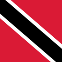 Flat Square Trinidad and Tobago Flag Download (PNG), Düz Kare Trinidad ve Tobago Bayrağı İndir (PNG), Cuadrado plano Trinidad y Tobago Flag Descargar (PNG), Flat Place Trinité-et-Tobago Drapeau Télécharger (PNG), Wohnung Platz Trinidad und Tobago-Flagge Download (PNG), Квартира Площадь Тринидад и Тобаго Флаг Скачать (PNG), Quadrato piano Trinidad e Tobago Flag Scarica (PNG), Flat Square Bandeira de Trinidad and Tobago Baixar (PNG), Flat Square Trinidad və Tobaqo bayrağı Download (PNG), Datar persegi Trinidad dan Tobago Flag Download (PNG), Square Flat Trinidad dan Tobago Flag Muat turun (PNG), Flat Square Trinidad lan Tobago Flag Download (PNG), Płaskim kwadratem Tobago Oznacz pobierania (PNG), 扁方特立尼達和多巴哥國旗下載(PNG), 扁方特立尼达和多巴哥国旗下载(PNG), फ्लैट स्क्वायर त्रिनिदाद और टोबैगो करें डाउनलोड (PNG), شقة ساحة ترينيداد وتوباغو العلم تحميل (PNG), تخت میدان ترینیداد و توباگو پرچم دانلود (PNG), ফ্লাট স্কয়ার ত্রিনিদাদ ও টোবাগো পতাকা ডাউনলোড করুন (পিএনজি), فلیٹ مربع ٹرینیڈاڈ و ٹوباگو کا پرچم لوڈ، اتارنا (PNG), フラットスクエアトリニダード・トバゴの旗ダウンロード(PNG), ਫਲੈਟ Square ਤ੍ਰਿਨੀਦਾਦ ਅਤੇ ਟੋਬੈਗੋ ਝੰਡਾ ਡਾਊਨਲੋਡ (PNG), 플랫 광장 트리니다드 토바고의 국기 다운로드 (PNG), ఫ్లాట్ స్క్వేర్ ట్రినిడాడ్ మరియు టొబాగో ఫ్లాగ్ డౌన్లోడ్ (PNG), फ्लॅट स्क्वेअर त्रिनिदाद आणि टोबॅगो ध्वज डाउनलोड (पीएनजी), Phẳng vuông Trinidad và Tobago Cờ Tải (PNG), பிளாட் சதுக்கத்தில் டிரினிடாட் மற்றும் டொபாகோ கொடி பதிவிறக்கி (PNG) இருக்க, จอสแควร์ตรินิแดดและโตเบโกธงดาวน์โหลด (PNG), ಫ್ಲಾಟ್ ಸ್ಕ್ವೇರ್ ಟ್ರಿನಿಡಾಡ್ ಮತ್ತು ಟೊಬೆಗೊ ಫ್ಲಾಗ್ ಡೌನ್ಲೋಡ್ (PNG ಸೇರಿಸಲಾಗಿದೆ), ફ્લેટ સ્ક્વેર ટ્રિનીદાદ અને ટોબેગો ધ્વજ ડાઉનલોડ કરો (PNG), Flat Πλατεία Τρινιντάντ και Τομπάγκο σημαία Λήψη (PNG)