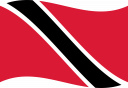 Flat Wavy Trinidad and Tobago Flag Download (PNG), Düz Dalgalı Trinidad ve Tobago Bayrağı İndir (PNG), Plana ondulada Trinidad y Tobago Flag Descargar (PNG), Plat onduleux Trinité-et-Tobago Drapeau Télécharger (PNG), Wohnung Wellig Trinidad und Tobago-Flagge Download (PNG), Плоский Волнистые Тринидад и Тобаго Флаг Скачать (PNG), Piatto ondulate Trinidad e Tobago Flag Scarica (PNG), Plano ondulado Bandeira de Trinidad and Tobago Baixar (PNG), Flat Dalğalı Trinidad və Tobaqo bayrağı Download (PNG), Datar Bergelombang Trinidad dan Tobago Flag Download (PNG), Flat ikal Trinidad dan Tobago Flag Muat turun (PNG), Flat Bergelombang Trinidad lan Tobago Flag Download (PNG), Płaski Falista Trynidad i Tobago Oznacz pobierania (PNG), 扁平波浪特立尼達和多巴哥國旗下載(PNG), 扁平波浪特立尼达和多巴哥国旗下载(PNG), फ्लैट लहरदार त्रिनिदाद और टोबैगो करें डाउनलोड (PNG), شقة متموجة ترينيداد وتوباغو العلم تحميل (PNG), تخت موج ترینیداد و توباگو پرچم دانلود (PNG), ফ্লাট তরঙ্গায়িত ত্রিনিদাদ ও টোবাগো পতাকা ডাউনলোড করুন (পিএনজি), فلیٹ لہردار ٹرینیڈاڈ و ٹوباگو کا پرچم لوڈ، اتارنا (PNG), フラット波状トリニダード・トバゴの旗ダウンロード(PNG), ਫਲੈਟ ਲਹਿਰਦਾਰ ਤ੍ਰਿਨੀਦਾਦ ਅਤੇ ਟੋਬੈਗੋ ਝੰਡਾ ਡਾਊਨਲੋਡ (PNG), 플랫 물결 트리니다드 토바고의 국기 다운로드 (PNG), ఫ్లాట్ వావీ ట్రినిడాడ్ మరియు టొబాగో ఫ్లాగ్ డౌన్లోడ్ (PNG), फ्लॅट लहरयुक्त त्रिनिदाद आणि टोबॅगो ध्वज डाउनलोड (पीएनजी), Flat Wavy Trinidad và Tobago Cờ Tải (PNG), பிளாட் வேவி டிரினிடாட் மற்றும் டொபாகோ கொடி பதிவிறக்கி (PNG) இருக்க, แบนหยักตรินิแดดและโตเบโกธงดาวน์โหลด (PNG), ಫ್ಲಾಟ್ ವೇವಿ ಟ್ರಿನಿಡಾಡ್ ಮತ್ತು ಟೊಬೆಗೊ ಫ್ಲಾಗ್ ಡೌನ್ಲೋಡ್ (PNG ಸೇರಿಸಲಾಗಿದೆ), ફ્લેટ વેવી ટ્રિનીદાદ અને ટોબેગો ધ્વજ ડાઉનલોડ કરો (PNG), Επίπεδη κυματιστές Τρινιντάντ και Τομπάγκο σημαία Λήψη (PNG)