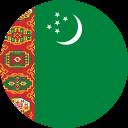 Flat Round Turkmenistan Flag Download (PNG), Düz Yuvarlak Türkmenistan Bayrağı İndir (PNG), Bandera de Turkmenistán plana Descargar (PNG), Round plat Turkménistan Drapeau Télécharger (PNG), Flach Rund Turkmenistan Flag Download (PNG), Плоский круглый Туркменистан Флаг Скачать (PNG), Flat Round Turkmenistan Flag Scarica (PNG), Flat Round da bandeira de Turkmenistan Baixar (PNG), Flat Round Türkmənistan bayrağı Download (PNG), Datar Putaran Turkmenistan Bendera Download (PNG), Flat Round Turkmenistan Flag Muat turun (PNG), Flat Round Turkmenistan Flag Download (PNG), Płaski okrągły Turkmenistan Oznacz pobierania (PNG), 扁圓形土庫曼斯坦國旗下載(PNG), 扁圆形土库曼斯坦国旗下载(PNG), फ्लैट दौर तुर्कमेनिस्तान करें डाउनलोड (PNG), شقة جولة تركمانستان العلم تحميل (PNG), دور تخت ترکمنستان پرچم دانلود (PNG), ফ্লাট রাউন্ড তুর্কমেনিয়া পতাকা ডাউনলোড করুন (পিএনজি), فلیٹ راؤنڈ ترکمانستان پرچم لوڈ، اتارنا (PNG), フラットラウンドトルクメニスタンの旗ダウンロード(PNG), ਫਲੈਟ ਗੋਲ ਤੁਰਕਮੇਨਿਸਤਾਨ ਝੰਡਾ ਡਾਊਨਲੋਡ (PNG), 플랫 라운드 투르크 메니스탄의 국기 다운로드 (PNG), ఫ్లాట్ రౌండ్ తుర్క్మెనిస్తాన్ ఫ్లాగ్ డౌన్లోడ్ (PNG), फ्लॅट फेरी तुर्कमेनिस्तान ध्वजांकित करा डाउनलोड (पीएनजी), Flat Vòng Turkmenistan Cờ Tải (PNG), பிளாட் வட்ட துர்க்மெனிஸ்தான் கொடி பதிவிறக்கி (PNG) இருக்க, แบนกลมเติร์กเมนิสถานธงดาวน์โหลด (PNG), ಫ್ಲಾಟ್ ರೌಂಡ್ ತುರ್ಕಮೆನಿಸ್ತಾನ್ ಫ್ಲಾಗ್ ಡೌನ್ಲೋಡ್ (PNG ಸೇರಿಸಲಾಗಿದೆ), ફ્લેટ રાઉન્ડ તુર્કમેનિસ્તાન ધ્વજ ડાઉનલોડ કરો (PNG), Διαμέρισμα Γύρο Τουρκμενιστάν σημαία Λήψη (PNG)
