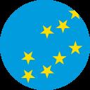 Flat Round Tuvalu Flag Download (PNG), Düz Yuvarlak Tuvalu Bayrağı İndir (PNG), Plana redonda Bandera de Tuvalu Descargar (PNG), Round plat Tuvalu Drapeau Télécharger (PNG), Flache runde Tuvalu-Flagge Download (PNG), Плоский круглый Тувалу Флаг Скачать (PNG), Flat Round Tuvalu Flag Scarica (PNG), Flat Round da bandeira de Tuvalu Baixar (PNG), Flat Round Tuvalu bayrağı Download (PNG), Datar Putaran Tuvalu Bendera Download (PNG), Flat Round Tuvalu Bendera Muat turun (PNG), Flat Round Tuvalu Flag Download (PNG), Płaski okrągły Tuvalu Flag pobierania (PNG), 扁圓形圖瓦盧國旗下載(PNG), 扁圆形图瓦卢国旗下载(PNG), फ्लैट दौर तुवालु करें डाउनलोड (PNG), شقة جولة توفالو العلم تحميل (PNG), دور تخت تووالو پرچم دانلود (PNG), ফ্লাট রাউন্ড টুভালু পতাকা ডাউনলোড করুন (পিএনজি), فلیٹ راؤنڈ تووالو پرچم لوڈ، اتارنا (PNG), フラットラウンドツバルの旗ダウンロード(PNG), ਫਲੈਟ ਗੋਲ ਟਿਊਵਾਲੂ ਝੰਡਾ ਡਾਊਨਲੋਡ (PNG), 플랫 라운드 투발루 플래그 다운로드 (PNG), ఫ్లాట్ రౌండ్ టువాలు ఫ్లాగ్ డౌన్లోడ్ (PNG), फ्लॅट फेरी टुवालु ध्वजांकित करा डाउनलोड (पीएनजी), Flat Vòng Tuvalu Cờ Tải (PNG), பிளாட் வட்ட துவாலு கொடி பதிவிறக்கி (PNG) இருக்க, แบนกลมตูวาลูธงดาวน์โหลด (PNG), ಫ್ಲಾಟ್ ರೌಂಡ್ ಟುವಾಲು ಫ್ಲಾಗ್ ಡೌನ್ಲೋಡ್ (PNG ಸೇರಿಸಲಾಗಿದೆ), ફ્લેટ રાઉન્ડ તુવાલુ ધ્વજ ડાઉનલોડ કરો (PNG), Διαμέρισμα Γύρο Τουβαλού Σημαία Λήψη (PNG)