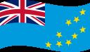 Flat Wavy Tuvalu Flag Download (PNG), Düz Dalgalı Tuvalu Bayrağı İndir (PNG), Plana ondulado de la bandera de Tuvalu Descargar (PNG), Flat onduleux Tuvalu Flag Télécharger (PNG), Flache Wellenförmige Tuvalu-Flagge Download (PNG), Плоский Волнистый Тувал Флаг Скачать (PNG), Piatto ondulate Tuvalu Flag Scarica (PNG), Plana Bandeira ondulada de Tuvalu Baixar (PNG), Flat Dalğalı Tuvalu bayrağı Download (PNG), Datar Bergelombang Tuvalu Bendera Download (PNG), Flat ikal Tuvalu Bendera Muat turun (PNG), Flat Bergelombang Tuvalu Flag Download (PNG), Płaski Falista Tuvalu Flag pobierania (PNG), 扁平波浪圖瓦盧國旗下載(PNG), 扁平波浪图瓦卢国旗下载(PNG), फ्लैट लहरदार तुवालु करें डाउनलोड (PNG), شقة متموجة توفالو العلم تحميل (PNG), تخت موج تووالو پرچم دانلود (PNG), ফ্লাট তরঙ্গায়িত টুভালু পতাকা ডাউনলোড করুন (পিএনজি), فلیٹ لہردار تووالو پرچم لوڈ، اتارنا (PNG), フラット波状ツバルの旗ダウンロード(PNG), ਫਲੈਟ ਲਹਿਰਦਾਰ ਟਿਊਵਾਲੂ ਝੰਡਾ ਡਾਊਨਲੋਡ (PNG), 플랫 물결 모양 투발루 플래그 다운로드 (PNG), ఫ్లాట్ వావీ టువాలు ఫ్లాగ్ డౌన్లోడ్ (PNG), फ्लॅट लहरयुक्त टुवालु ध्वजांकित करा डाउनलोड (पीएनजी), Flat Wavy Tuvalu Cờ Tải (PNG), பிளாட் வேவி துவாலு கொடி பதிவிறக்கி (PNG) இருக்க, แบนหยักตูวาลูธงดาวน์โหลด (PNG), ಫ್ಲಾಟ್ ವೇವಿ ಟುವಾಲು ಫ್ಲಾಗ್ ಡೌನ್ಲೋಡ್ (PNG ಸೇರಿಸಲಾಗಿದೆ), ફ્લેટ વેવી તુવાલુ ધ્વજ ડાઉનલોડ કરો (PNG), Διαμέρισμα κυματιστές Τουβαλού Σημαία Λήψη (PNG)