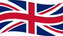 Flat Wavy United Kingdom Flag Download (PNG), Düz Dalgalı Birleşik Krallık Bayrağı İndir (PNG), Plana ondulada Bandera de Reino Unido Descargar (PNG), Flat onduleux Royaume-Uni Drapeau Télécharger (PNG), Flache Wellenförmige United Kingdom Flag Download (PNG), Плоский Волнистые Великобритания Флаг Скачать (PNG), Piatto ondulate Regno Unito Flag Scarica (PNG), Plano ondulado United Kingdom Marcar Baixar (PNG), Flat Dalğalı Birləşmiş Krallıq bayrağı Download (PNG), Datar Bergelombang United Kingdom Flag Download (PNG), Flat ikal United Kingdom Flag Muat turun (PNG), Flat Bergelombang Inggris Flag Download (PNG), Płaski Falista Wielka Brytania Flaga pobierania (PNG), 扁平波浪形英國國旗下載(PNG), 扁平波浪形英国国旗下载(PNG), फ्लैट लहरदार यूनाइटेड किंगडम करें डाउनलोड (PNG), شقة متموجة المملكة المتحدة العلم تحميل (PNG), تخت موج پادشاهی متحده Flag دانلود (PNG), ফ্লাট তরঙ্গায়িত যুক্তরাজ্য পতাকা ডাউনলোড করুন (পিএনজি), فلیٹ لہردار انگلستان Flag ڈاؤن لوڈ (PNG), フラット波状イギリス国旗ダウンロード(PNG), ਫਲੈਟ ਲਹਿਰਦਾਰ ਸੰਯੁਕਤ ਬਾਦਸ਼ਾਹੀ ਝੰਡਾ ਡਾਊਨਲੋਡ (PNG), 플랫 물결 모양의 영국 국기 다운로드 (PNG), ఫ్లాట్ వావీ యునైటెడ్ కింగ్డమ్ ఫ్లాగ్ డౌన్లోడ్ (PNG), फ्लॅट लहरयुक्त किंगडम युनायटेड ध्वजांकित करा डाउनलोड (पीएनजी), Flat Wavy United Kingdom Cờ Tải (PNG), பிளாட் வேவி ஐக்கிய ராஜ்யம் கொடி பதிவிறக்கி (PNG) இருக்க, แบนหยักสหราชอาณาจักรธงดาวน์โหลด (PNG), ಫ್ಲಾಟ್ ವೇವಿ ಯುನೈಟೆಡ್ ಕಿಂಗ್ಡಮ್ ಫ್ಲಾಗ್ ಡೌನ್ಲೋಡ್ (PNG ಸೇರಿಸಲಾಗಿದೆ), ફ્લેટ વેવી યુનાઇટેડ કિંગડમ ધ્વજ ડાઉનલોડ કરો (PNG), Διαμέρισμα κυματιστές Ηνωμένο Βασίλειο σημαία Λήψη (PNG)