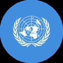 Flat Round United Nations Flag Download (PNG), Düz Yuvarlak Birleşmiş Milletler Bayrağı İndir (PNG), Bandera plana redonda de las Naciones Unidas Descargar (PNG), Round Flat drapeau des Nations Unies Télécharger (PNG), Flach Rund Flagge der Vereinten Nationen Download (PNG), Плоские круглые Организация Объединенных Наций Флаг Скачать (PNG), Flat Round Nazioni Unite Flag Scarica (PNG), Bandeira Flat Round Nações Unidas Baixar (PNG), Flat Round BMT bayrağı Download (PNG), Datar Putaran PBB Bendera Download (PNG), Flat Round Bangsa-Bangsa Bersatu Flag Muat turun (PNG), Flat Round PBB Flag Download (PNG), Płaski okrągły ONZ Oznacz pobierania (PNG), 扁圓形聯合國旗幟下載(PNG), 扁圆形联合国旗帜下载(PNG), फ्लैट दौर संयुक्त राष्ट्र ध्वज डाउनलोड (PNG), جولة شقة الأمم المتحدة العلم تحميل (PNG), دور تخت سازمان ملل متحد گزارش تخلف دانلود (PNG), ফ্লাট রাউন্ড জাতিসংঘের পতাকা ডাউনলোড করুন (পিএনজি), فلیٹ راؤنڈ اقوام متحدہ Flag ڈاؤن لوڈ (PNG), フラットラウンド国連旗ダウンロード(PNG), ਫਲੈਟ ਗੋਲ ਸੰਯੁਕਤ ਰਾਸ਼ਟਰ ਝੰਡਾ ਡਾਊਨਲੋਡ (PNG), 플랫 라운드 유엔 깃발 다운로드 (PNG), ఫ్లాట్ రౌండ్ యునైటెడ్ నేషన్స్ ఫ్లాగ్ డౌన్లోడ్ (PNG), फ्लॅट फेरी युनायटेड नेशन्स ध्वजांकित करा डाउनलोड (पीएनजी), Flat Vòng Liên Hợp Quốc Cờ Tải (PNG), பிளாட் வட்ட ஐக்கிய நாடுகள் கொடி பதிவிறக்கி (PNG) இருக்க, แบนกลมสหประชาชาติธงดาวน์โหลด (PNG), ಫ್ಲಾಟ್ ರೌಂಡ್ ವಿಶ್ವಸಂಸ್ಥೆಯ ಫ್ಲಾಗ್ ಡೌನ್ಲೋಡ್ (PNG ಸೇರಿಸಲಾಗಿದೆ), ફ્લેટ રાઉન્ડ યુનાઇટેડ નેશન્સ ધ્વજ ડાઉનલોડ કરો (PNG), Σημαία Λήψη Διαμέρισμα Γύρο των Ηνωμένων Εθνών (PNG)
