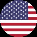 Flat Round United States Flag Download (PNG), Düz Yuvarlak Amerika Birleşik Devletleri Bayrağı İndir (PNG), Ronda plana Estados Unidos Bandera Descargar (PNG), Round Flat États-Unis Drapeau Télécharger (PNG), Flach Rund United States Flag Download (PNG), Плоские круглые Штаты Флаг США Скачать (PNG), Flat Round Stati Uniti Flag Scarica (PNG), Flat Round bandeira dos Estados Unidos Baixar (PNG), Flat Round Amerika Birləşmiş Ştatları Flag Download (PNG), Datar Putaran Amerika Serikat Bendera Download (PNG), Rata bulat Amerika Syarikat Bendera Muat turun (PNG), Flat Round Amerika Serikat Flag Download (PNG), Płaski okrągły Flaga USA pobierania (PNG), 扁圓形美國國旗下載(PNG), 扁圆形美国国旗下载(PNG), फ्लैट दौर संयुक्त राज्य अमेरिका झंडा डाउनलोड (PNG), شقة جولة علم الولايات المتحدة تحميل (PNG), دور تخت ایالات متحده آمریکا پرچم دانلود (PNG), ফ্লাট রাউন্ড মার্কিন যুক্তরাষ্ট্র পতাকা ডাউনলোড করুন (পিএনজি), فلیٹ راؤنڈ امریکہ پرچم لوڈ، اتارنا (PNG), フラットラウンド米国旗ダウンロード(PNG), ਫਲੈਟ ਗੋਲ ਸੰਯੁਕਤ ਰਾਜ ਅਮਰੀਕਾ ਦਾ ਝੰਡਾ ਡਾਊਨਲੋਡ (PNG), 플랫 라운드 미국 국기 다운로드 (PNG), ఫ్లాట్ రౌండ్ యునైటెడ్ స్టేట్స్ ఫ్లాగ్ డౌన్లోడ్ (PNG), फ्लॅट फेरी स्टेट्स युनायटेड ध्वजांकित करा डाउनलोड (पीएनजी), Flat Vòng Hoa Kỳ Cờ Tải (PNG), பிளாட் வட்ட அமெரிக்காவில் கொடி பதிவிறக்கி (PNG) இருக்க, แบนกลมธงชาติสหรัฐอเมริกาดาวน์โหลด (PNG), ಫ್ಲಾಟ್ ರೌಂಡ್ ಯುನೈಟೆಡ್ ಸ್ಟೇಟ್ಸ್ ಫ್ಲಾಗ್ ಡೌನ್ಲೋಡ್ (PNG ಸೇರಿಸಲಾಗಿದೆ), ફ્લેટ રાઉન્ડ યુનાઇટેડ સ્ટેટ્સ ધ્વજ ડાઉનલોડ કરો (PNG), Διαμέρισμα Γύρο Ηνωμένες Πολιτείες σημαία Λήψη (PNG)