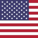 Flat Square United States Flag Download (PNG), Düz Kare Amerika Birleşik Devletleri Bayrağı İndir (PNG), Cuadrado plano Bandera Estados Unidos Descargar (PNG), Flat Place États-Unis Drapeau Télécharger (PNG), Flache quadratische Flagge der Vereinigten Staaten Download (PNG), Flat Square Штаты Флаг США Скачать (PNG), Quadrato piano Stati Uniti Flag Scarica (PNG), Flat Square Estados Unidos embandeiram Baixar (PNG), Flat Square Amerika Birləşmiş Ştatları Flag Download (PNG), Datar persegi Amerika Serikat Bendera Download (PNG), Flat Square Amerika Syarikat Bendera Muat turun (PNG), Flat Square Amerika Serikat Flag Download (PNG), Płaski Plac Flaga USA pobierania (PNG), 扁方美國國旗下載(PNG), 扁方美国国旗下载(PNG), फ्लैट स्क्वायर संयुक्त राज्य अमेरिका झंडा डाउनलोड (PNG), شقة ميدان علم الولايات المتحدة تحميل (PNG), تخت میدان ایالات متحده آمریکا پرچم دانلود (PNG), ফ্লাট স্কয়ার মার্কিন যুক্তরাষ্ট্র পতাকা ডাউনলোড করুন (পিএনজি), فلیٹ مربع امریکہ پرچم لوڈ، اتارنا (PNG), フラットスクエア米国旗ダウンロード(PNG), ਫਲੈਟ Square, ਸੰਯੁਕਤ ਰਾਜ ਅਮਰੀਕਾ ਦਾ ਝੰਡਾ ਡਾਊਨਲੋਡ (PNG), 플랫 광장 미국 국기 다운로드 (PNG), ఫ్లాట్ స్క్వేర్ యునైటెడ్ స్టేట్స్ ఫ్లాగ్ డౌన్లోడ్ (PNG), फ्लॅट स्क्वेअर स्टेट्स युनायटेड ध्वजांकित करा डाउनलोड (पीएनजी), Phẳng vuông Hoa Kỳ Cờ Tải (PNG), பிளாட் சதுக்கத்தில் அமெரிக்காவில் கொடி பதிவிறக்கி (PNG) இருக்க, จอสแควร์ธงชาติสหรัฐอเมริกาดาวน์โหลด (PNG), ಫ್ಲಾಟ್ ಸ್ಕ್ವೇರ್ ಯುನೈಟೆಡ್ ಸ್ಟೇಟ್ಸ್ ಫ್ಲಾಗ್ ಡೌನ್ಲೋಡ್ (PNG ಸೇರಿಸಲಾಗಿದೆ), ફ્લેટ સ્ક્વેર યુનાઈટેડ સ્ટેટ્સ ધ્વજ ડાઉનલોડ કરો (PNG), Flat Πλατεία Ηνωμένες Πολιτείες σημαία Λήψη (PNG)