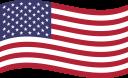 Flat Wavy United States Flag Download (PNG), Düz Dalgalı Amerika Birleşik Devletleri Bayrağı İndir (PNG), Plana ondulada de la bandera de Estados Unidos Descargar (PNG), Flat onduleux États-Unis Drapeau Télécharger (PNG), Flache Wellenförmige United States Flag Download (PNG), Плоский Волнистые Штаты Флаг США Скачать (PNG), Piatto ondulate Stati Uniti Flag Scarica (PNG), Plano ondulado bandeira dos Estados Unidos Baixar (PNG), Flat Dalğalı Amerika Birləşmiş Ştatları Flag Download (PNG), Datar Bergelombang Amerika Serikat Bendera Download (PNG), Flat ikal Amerika Syarikat Bendera Muat turun (PNG), Flat Bergelombang Amerika Serikat Flag Download (PNG), Płaski Falista Flaga USA pobierania (PNG), 扁平波浪美國國旗下載(PNG), 扁平波浪美国国旗下载(PNG), फ्लैट लहरदार संयुक्त राज्य अमेरिका झंडा डाउनलोड (PNG), شقة متموجة علم الولايات المتحدة تحميل (PNG), تخت موج ایالات متحده آمریکا پرچم دانلود (PNG), ফ্লাট তরঙ্গায়িত মার্কিন যুক্তরাষ্ট্র পতাকা ডাউনলোড করুন (পিএনজি), فلیٹ لہردار امریکہ پرچم لوڈ، اتارنا (PNG), フラット波状米国旗ダウンロード(PNG), ਫਲੈਟ ਲਹਿਰਦਾਰ ਸੰਯੁਕਤ ਰਾਜ ਅਮਰੀਕਾ ਦਾ ਝੰਡਾ ਡਾਊਨਲੋਡ (PNG), 플랫 물결 모양 미국 플래그 다운로드 (PNG), ఫ్లాట్ వావీ యునైటెడ్ స్టేట్స్ ఫ్లాగ్ డౌన్లోడ్ (PNG), फ्लॅट लहरयुक्त स्टेट्स युनायटेड ध्वजांकित करा डाउनलोड (पीएनजी), Flat Wavy Hoa Kỳ Cờ Tải (PNG), பிளாட் வேவி அமெரிக்காவில் கொடி பதிவிறக்கி (PNG) இருக்க, แบนหยักธงชาติสหรัฐอเมริกาดาวน์โหลด (PNG), ಫ್ಲಾಟ್ ವೇವಿ ಯುನೈಟೆಡ್ ಸ್ಟೇಟ್ಸ್ ಫ್ಲಾಗ್ ಡೌನ್ಲೋಡ್ (PNG ಸೇರಿಸಲಾಗಿದೆ), ફ્લેટ વેવી યુનાઈટેડ સ્ટેટ્સ ધ્વજ ડાઉનલોડ કરો (PNG), Διαμέρισμα κυματιστές Ηνωμένες Πολιτείες σημαία Λήψη (PNG)