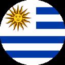 Flat Round Uruguay Flag Download (PNG), Düz Yuvarlak Uruguay Bayrağı İndir (PNG), Bandera de Uruguay plana Descargar (PNG), Round Flat Uruguay Flag Télécharger (PNG), Flache runde Uruguay Flagge Download (PNG), Плоский круглый Уругвай Флаг Скачать (PNG), Flat Round Uruguay Flag Scarica (PNG), Flat Round da bandeira de Uruguai Baixar (PNG), Flat Round Uruqvay bayrağı Download (PNG), Datar Putaran Uruguay Flag Download (PNG), Rata pusingan Uruguay Bendera Muat turun (PNG), Flat Round Uruguay Flag Download (PNG), Płaski Rundy Urugwajskiej Oznacz pobierania (PNG), 扁圓形烏拉圭國旗下載(PNG), 扁圆形乌拉圭国旗下载(PNG), फ्लैट दौर उरुग्वे करें डाउनलोड (PNG), شقة جولة أوروغواي العلم تحميل (PNG), دور تخت اروگوئه پرچم دانلود (PNG), ফ্লাট রাউন্ড উরুগুয়ে পতাকা ডাউনলোড করুন (পিএনজি), فلیٹ گول یوراگوئے پرچم لوڈ، اتارنا (PNG), フラットラウンドウルグアイの旗ダウンロード(PNG), ਫਲੈਟ ਗੋਲ ਉਰੂਗਵੇ ਝੰਡਾ ਡਾਊਨਲੋਡ (PNG), 플랫 라운드 우루과이 국기 다운로드 (PNG), ఫ్లాట్ రౌండ్ ఉరుగ్వే ఫ్లాగ్ డౌన్లోడ్ (PNG), फ्लॅट फेरी उरुग्वे ध्वजांकित करा डाउनलोड (पीएनजी), Phẳng vòng đàm phán Uruguay Cờ Tải (PNG), பிளாட் வட்ட உருகுவே கொடி பதிவிறக்கி (PNG) இருக்க, แบนรอบอุรุกวัยธงดาวน์โหลด (PNG), ಫ್ಲಾಟ್ ರೌಂಡ್ ಉರುಗ್ವೆ ಫ್ಲಾಗ್ ಡೌನ್ಲೋಡ್ (PNG ಸೇರಿಸಲಾಗಿದೆ), ફ્લેટ રાઉન્ડ ઉરુગ્વે ધ્વજ ડાઉનલોડ કરો (PNG), Επίπεδη του Γύρου της Ουρουγουάης σημαία Λήψη (PNG)