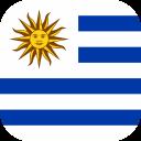 Flat Round Corner Uruguay Flag Download (PNG), Düz Yuvarlak Köşe Uruguay Bayrağı İndir (PNG), Plana de la esquina redonda Bandera de Uruguay Descargar (PNG), Round Flat coin Uruguay drapeau Télécharger (PNG), Flache runde Ecke Uruguay Flag Download (PNG), Плоский круглый угол Уругвай Флаг Скачать (PNG), Flat Round Angolo Uruguay Flag Scarica (PNG), Flat Round Canto da bandeira de Uruguai Baixar (PNG), Flat Round Corner Uruqvay bayrağı Download (PNG), Datar Round Corner Uruguay Flag Download (PNG), Flat Round Corner Uruguay Bendera Muat turun (PNG), Flat Round Corner Uruguay Flag Download (PNG), Płaski Zaokrąglona Urugwaj Oznacz pobierania (PNG), 扁平圓角烏拉圭國旗下載(PNG), 扁平圆角乌拉圭国旗下载(PNG), फ्लैट दौर कॉर्नर उरुग्वे करें डाउनलोड (PNG), شقة جولة ركن علم أوروغواي تحميل (PNG), دور تخت گوشه اروگوئه پرچم دانلود (PNG), ফ্লাট বৃত্তাকার কোণার উরুগুয়ে পতাকা ডাউনলোড করুন (পিএনজি), فلیٹ گول کونے یوراگوئے پرچم لوڈ، اتارنا (PNG), フラットラウンドコーナーウルグアイの旗ダウンロード(PNG), ਫਲੈਟ ਗੋਲ ਕੋਨਾ ਉਰੂਗਵੇ ਝੰਡਾ ਡਾਊਨਲੋਡ (PNG), 플랫 라운드 코너 우루과이 국기 다운로드 (PNG), ఫ్లాట్ రౌండ్ కార్నర్ ఉరుగ్వే ఫ్లాగ్ డౌన్లోడ్ (PNG), फ्लॅट फेरी उरुग्वे कॉर्नर ध्वजांकित करा डाउनलोड (पीएनजी), Flat Round Corner Uruguay Cờ Tải (PNG), பிளாட் வட்ட கார்னர் உருகுவே கொடி பதிவிறக்கி (PNG) இருக்க, แบนรอบอุรุกวัยมุมธงดาวน์โหลด (PNG), ಫ್ಲಾಟ್ ರೌಂಡ್ ಕಾರ್ನರ್ ಉರುಗ್ವೆ ಫ್ಲಾಗ್ ಡೌನ್ಲೋಡ್ (PNG ಸೇರಿಸಲಾಗಿದೆ), ફ્લેટ રાઉન્ડ કોર્નર ઉરુગ્વે ધ્વજ ડાઉનલોડ કરો (PNG), Διαμέρισμα Γύρο της Ουρουγουάης Corner Σημαία Λήψη (PNG)