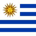 Flat Square Uruguay Flag Download (PNG), Düz Kare Uruguay Bayrağı İndir (PNG), Plana cuadrado de la bandera Uruguay Descargar (PNG), Flat Place Uruguay Drapeau Télécharger (PNG), Wohnung Platz Uruguay Flag Download (PNG), Квартира Площадь Уругвая Флаг Скачать (PNG), Quadrato piano Uruguay Flag Scarica (PNG), Flat Square bandeira de Uruguai Baixar (PNG), Flat Square Uruqvay bayrağı Download (PNG), Datar persegi Uruguay Flag Download (PNG), Flat Square Uruguay Bendera Muat turun (PNG), Flat Square Uruguay Flag Download (PNG), Płaski Plac Urugwaj Oznacz pobierania (PNG), 扁方烏拉圭國旗下載(PNG), 扁方乌拉圭国旗下载(PNG), फ्लैट स्क्वायर उरुग्वे करें डाउनलोड (PNG), شقة ميدان علم أوروغواي تحميل (PNG), تخت میدان اروگوئه پرچم دانلود (PNG), ফ্লাট স্কয়ার উরুগুয়ে পতাকা ডাউনলোড করুন (পিএনজি), فلیٹ مربع یوراگوئے پرچم لوڈ، اتارنا (PNG), フラットスクエアウルグアイの旗ダウンロード(PNG), ਫਲੈਟ Square ਉਰੂਗਵੇ ਝੰਡਾ ਡਾਊਨਲੋਡ (PNG), 플랫 광장 우루과이 국기 다운로드 (PNG), ఫ్లాట్ స్క్వేర్ ఉరుగ్వే ఫ్లాగ్ డౌన్లోడ్ (PNG), फ्लॅट स्क्वेअर उरुग्वे ध्वजांकित करा डाउनलोड (पीएनजी), Phẳng vuông Uruguay Cờ Tải (PNG), பிளாட் சதுக்கத்தில் உருகுவே கொடி பதிவிறக்கி (PNG) இருக்க, จอสแควร์อุรุกวัยธงดาวน์โหลด (PNG), ಫ್ಲಾಟ್ ಸ್ಕ್ವೇರ್ ಉರುಗ್ವೆ ಫ್ಲಾಗ್ ಡೌನ್ಲೋಡ್ (PNG ಸೇರಿಸಲಾಗಿದೆ), ફ્લેટ સ્ક્વેર ઉરુગ્વે ધ્વજ ડાઉનલોડ કરો (PNG), Flat Πλατεία Ουρουγουάη σημαία Λήψη (PNG)
