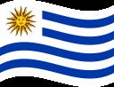 Flat Wavy Uruguay Flag Download (PNG), Düz Dalgalı Uruguay Bayrağı İndir (PNG), Plana Bandera ondulada de Uruguay Descargar (PNG), Flat onduleux Uruguay Flag Télécharger (PNG), Wohnung Wellig Uruguay Flag Download (PNG), Плоский Волнистые Уругвай Флаг Скачать (PNG), Piatto ondulate Uruguay Flag Scarica (PNG), Plana Bandeira ondulada de Uruguai Baixar (PNG), Flat Dalğalı Uruqvay bayrağı Download (PNG), Datar Bergelombang Uruguay Flag Download (PNG), Flat ikal Uruguay Bendera Muat turun (PNG), Flat Bergelombang Uruguay Flag Download (PNG), Płaski Falista Urugwaj Oznacz pobierania (PNG), 扁平波浪烏拉圭國旗下載(PNG), 扁平波浪乌拉圭国旗下载(PNG), फ्लैट लहरदार उरुग्वे करें डाउनलोड (PNG), شقة متموجة علم أوروغواي تحميل (PNG), تخت موج اروگوئه پرچم دانلود (PNG), ফ্লাট তরঙ্গায়িত উরুগুয়ে পতাকা ডাউনলোড করুন (পিএনজি), فلیٹ لہردار یوراگوئے پرچم لوڈ، اتارنا (PNG), フラット波状ウルグアイの旗ダウンロード(PNG), ਫਲੈਟ ਲਹਿਰਦਾਰ ਉਰੂਗਵੇ ਝੰਡਾ ਡਾਊਨਲੋਡ (PNG), 플랫 물결 모양의 우루과이 국기 다운로드 (PNG), ఫ్లాట్ వావీ ఉరుగ్వే ఫ్లాగ్ డౌన్లోడ్ (PNG), फ्लॅट लहरयुक्त उरुग्वे ध्वजांकित करा डाउनलोड (पीएनजी), Flat Wavy Uruguay Cờ Tải (PNG), பிளாட் வேவி உருகுவே கொடி பதிவிறக்கி (PNG) இருக்க, แบนหยักอุรุกวัยธงดาวน์โหลด (PNG), ಫ್ಲಾಟ್ ವೇವಿ ಉರುಗ್ವೆ ಫ್ಲಾಗ್ ಡೌನ್ಲೋಡ್ (PNG ಸೇರಿಸಲಾಗಿದೆ), ફ્લેટ વેવી ઉરુગ્વે ધ્વજ ડાઉનલોડ કરો (PNG), Διαμέρισμα κυματιστές Ουρουγουάη σημαία Λήψη (PNG)