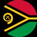 Flat Round Vanuatu Flag Download (PNG), Düz Yuvarlak Vanuatu Bayrağı İndir (PNG), Ronda plana bandera de Vanuatu Descargar (PNG), Round plat Vanuatu Drapeau Télécharger (PNG), Flach Rund Vanuatu Flagge Download (PNG), Плоская круглая Вануату Флаг Скачать (PNG), Flat Round Vanuatu Flag Scarica (PNG), Flat Round da bandeira de Vanuatu Baixar (PNG), Flat Round Vanuatu bayrağı Download (PNG), Datar Putaran Vanuatu Flag Download (PNG), Flat Round Vanuatu Flag Muat turun (PNG), Flat Round Vanuatu Flag Download (PNG), Płaski okrągły Vanuatu Oznacz pobierania (PNG), 扁圓形瓦努阿圖旗下載(PNG), 扁圆形瓦努阿图旗下载(PNG), फ्लैट दौर वानुअतु करें डाउनलोड (PNG), شقة جولة فانواتو العلم تحميل (PNG), دور تخت وانواتو پرچم دانلود (PNG), ফ্লাট রাউন্ড ভানুয়াতু পতাকা ডাউনলোড করুন (পিএনজি), فلیٹ راؤنڈ وانواتو پرچم لوڈ، اتارنا (PNG), フラットラウンドバヌアツの旗ダウンロード(PNG), ਫਲੈਟ ਗੋਲ ਵੈਨੂਆਟੂ ਝੰਡਾ ਡਾਊਨਲੋਡ (PNG), 플랫 라운드 바누아투의 국기 다운로드 (PNG), ఫ్లాట్ రౌండ్ వనౌటు ఫ్లాగ్ డౌన్లోడ్ (PNG), फ्लॅट फेरी वानौटु ध्वजांकित करा डाउनलोड (पीएनजी), Flat Vòng Vanuatu Cờ Tải (PNG), பிளாட் வட்ட வனுவாட்டு கொடி பதிவிறக்கி (PNG) இருக்க, แบนกลมวานูอาตูธงดาวน์โหลด (PNG), ಫ್ಲಾಟ್ ರೌಂಡ್ ವನೌತು ಫ್ಲಾಗ್ ಡೌನ್ಲೋಡ್ (PNG ಸೇರಿಸಲಾಗಿದೆ), ફ્લેટ રાઉન્ડ વાનુઆતુ ધ્વજ ડાઉનલોડ કરો (PNG), Διαμέρισμα Γύρο Βανουάτου σημαία Λήψη (PNG)