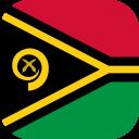 Flat Round Corner Vanuatu Flag Download (PNG), Düz Yuvarlak Köşe Vanuatu Bayrağı İndir (PNG), Plana de la esquina redonda bandera de Vanuatu Descargar (PNG), Round Flat Coin Vanuatu Drapeau Télécharger (PNG), Flache runde Ecke Vanuatu Flag Download (PNG), Плоский Круглый уголок Вануату Флаг Скачать (PNG), Flat Round angolo Vanuatu Flag Scarica (PNG), Flat Round Canto da bandeira de Vanuatu Baixar (PNG), Flat Round Corner Vanuatu bayrağı Download (PNG), Datar Round Corner Vanuatu Flag Download (PNG), Flat Round Corner Vanuatu Flag Muat turun (PNG), Flat Round Corner Vanuatu Flag Download (PNG), Płaski Zaokrąglona Vanuatu Oznacz pobierania (PNG), 扁平圓角瓦努阿圖旗下載(PNG), 扁平圆角瓦努阿图旗下载(PNG), फ्लैट दौर कॉर्नर वानुअतु करें डाउनलोड (PNG), شقة جولة ركن فانواتو العلم تحميل (PNG), دور تخت گوشه وانواتو پرچم دانلود (PNG), ফ্লাট বৃত্তাকার কোণার ভানুয়াতু পতাকা ডাউনলোড করুন (পিএনজি), فلیٹ گول کونے وانواتو پرچم لوڈ، اتارنا (PNG), フラットラウンドコーナーバヌアツの旗ダウンロード(PNG), ਫਲੈਟ ਗੋਲ ਕੋਨਾ ਵੈਨੂਆਟੂ ਝੰਡਾ ਡਾਊਨਲੋਡ (PNG), 플랫 라운드 코너 바누아투의 국기 다운로드 (PNG), ఫ్లాట్ రౌండ్ కార్నర్ వనౌటు ఫ్లాగ్ డౌన్లోడ్ (PNG), फ्लॅट फेरी वानौटु कॉर्नर ध्वजांकित करा डाउनलोड (पीएनजी), Flat Round Corner Vanuatu Cờ Tải (PNG), பிளாட் வட்ட கார்னர் வனுவாட்டு கொடி பதிவிறக்கி (PNG) இருக்க, แบนกลมมุมธงวานูอาตูดาวน์โหลด (PNG), ಫ್ಲಾಟ್ ರೌಂಡ್ ಕಾರ್ನರ್ ವನೌತು ಫ್ಲಾಗ್ ಡೌನ್ಲೋಡ್ (PNG ಸೇರಿಸಲಾಗಿದೆ), ફ્લેટ રાઉન્ડ કોર્નર વાનુઆતુ ધ્વજ ડાઉનલોડ કરો (PNG), Διαμέρισμα Γύρο Corner Βανουάτου σημαία Λήψη (PNG)