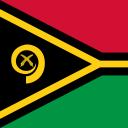 Flat Square Vanuatu Flag Download (PNG), Düz Kare Vanuatu Bayrağı İndir (PNG), Plana cuadrado de la bandera de Vanuatu Descargar (PNG), Flat Place Vanuatu Drapeau Télécharger (PNG), Wohnung Platz Vanuatu Flag Download (PNG), Квартира Площадь Вануату Флаг Скачать (PNG), Quadrato piano Vanuatu Flag Scarica (PNG), Flat Square bandeira de Vanuatu Baixar (PNG), Flat Square Vanuatu bayrağı Download (PNG), Datar persegi Vanuatu Flag Download (PNG), Flat Square Vanuatu Flag Muat turun (PNG), Flat Square Vanuatu Flag Download (PNG), Płaski Plac Vanuatu Oznacz pobierania (PNG), 扁方瓦努阿圖旗下載(PNG), 扁方瓦努阿图旗下载(PNG), फ्लैट स्क्वायर वानुअतु करें डाउनलोड (PNG), شقة ساحة فانواتو العلم تحميل (PNG), تخت میدان وانواتو پرچم دانلود (PNG), ফ্লাট স্কয়ার ভানুয়াতু পতাকা ডাউনলোড করুন (পিএনজি), فلیٹ مربع وانواتو پرچم لوڈ، اتارنا (PNG), フラットスクエアバヌアツの旗ダウンロード(PNG), ਫਲੈਟ Square ਵੈਨੂਆਟੂ ਝੰਡਾ ਡਾਊਨਲੋਡ (PNG), 플랫 광장 바누아투의 국기 다운로드 (PNG), ఫ్లాట్ స్క్వేర్ వనౌటు ఫ్లాగ్ డౌన్లోడ్ (PNG), फ्लॅट स्क्वेअर वानौटु ध्वजांकित करा डाउनलोड (पीएनजी), Phẳng vuông Vanuatu Cờ Tải (PNG), பிளாட் சதுக்கத்தில் வனுவாட்டு கொடி பதிவிறக்கி (PNG) இருக்க, จอสแควร์วานูอาตูธงดาวน์โหลด (PNG), ಫ್ಲಾಟ್ ಸ್ಕ್ವೇರ್ ವನೌತು ಫ್ಲಾಗ್ ಡೌನ್ಲೋಡ್ (PNG ಸೇರಿಸಲಾಗಿದೆ), ફ્લેટ સ્ક્વેર વાનુઆતુ ધ્વજ ડાઉનલોડ કરો (PNG), Flat Πλατεία Βανουάτου σημαία Λήψη (PNG)