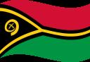 Flat Wavy Vanuatu Flag Download (PNG), Düz Dalgalı Vanuatu Bayrağı İndir (PNG), Plana ondulado de la bandera de Vanuatu Descargar (PNG), Flat onduleux Vanuatu Flag Télécharger (PNG), Flache Wellenförmige Vanuatu Flag Download (PNG), Плоский Волнистые Вануату Флаг Скачать (PNG), Piatto ondulate Vanuatu Flag Scarica (PNG), Plana Bandeira ondulada de Vanuatu Baixar (PNG), Flat Dalğalı Vanuatu bayrağı Download (PNG), Datar Bergelombang Vanuatu Flag Download (PNG), Flat ikal Vanuatu Flag Muat turun (PNG), Flat Bergelombang Vanuatu Flag Download (PNG), Płaski Falista Vanuatu Oznacz pobierania (PNG), 扁平波浪瓦努阿圖旗下載(PNG), 扁平波浪瓦努阿图旗下载(PNG), फ्लैट लहरदार वानुअतु करें डाउनलोड (PNG), شقة متموجة فانواتو العلم تحميل (PNG), تخت موج وانواتو پرچم دانلود (PNG), ফ্লাট তরঙ্গায়িত ভানুয়াতু পতাকা ডাউনলোড করুন (পিএনজি), فلیٹ لہردار وانواتو پرچم لوڈ، اتارنا (PNG), フラット波状バヌアツの旗ダウンロード(PNG), ਫਲੈਟ ਲਹਿਰਦਾਰ ਵੈਨੂਆਟੂ ਝੰਡਾ ਡਾਊਨਲੋਡ (PNG), 플랫 물결 모양 바누아투의 국기 다운로드 (PNG), ఫ్లాట్ వావీ వనౌటు ఫ్లాగ్ డౌన్లోడ్ (PNG), फ्लॅट लहरयुक्त वानौटु ध्वजांकित करा डाउनलोड (पीएनजी), Flat Wavy Vanuatu Cờ Tải (PNG), பிளாட் வேவி வனுவாட்டு கொடி பதிவிறக்கி (PNG) இருக்க, แบนหยักวานูอาตูธงดาวน์โหลด (PNG), ಫ್ಲಾಟ್ ವೇವಿ ವನೌತು ಫ್ಲಾಗ್ ಡೌನ್ಲೋಡ್ (PNG ಸೇರಿಸಲಾಗಿದೆ), ફ્લેટ વેવી વાનુઆતુ ધ્વજ ડાઉનલોડ કરો (PNG), Διαμέρισμα κυματιστές Βανουάτου σημαία Λήψη (PNG)