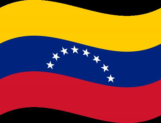 Flag of Venezuela Flag Download