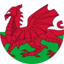 Flat Round Wales Flag Download (PNG), Düz Yuvarlak Galler Bayrağı İndir (PNG), Bandera de Gales plana Descargar (PNG), Round plat Pays de Galles Drapeau Télécharger (PNG), Flach Rund Wales Flagge Download (PNG), Плоский круглый Уэльс Флаг Скачать (PNG), Flat Round Wales Flag Scarica (PNG), Flat Round Flag Wales Baixar (PNG), Flat Round Wales bayrağı Download (PNG), Datar Putaran Wales Flag Download (PNG), Flat Round Wales Bendera Muat turun (PNG), Flat Round Wales Flag Download (PNG), Płaski okrągły Walia Flaga pobierania (PNG), 扁圓形威爾士國旗下載(PNG), 扁圆形威尔士国旗下载(PNG), फ्लैट दौर वेल्स करें डाउनलोड (PNG), شقة جولة ويلز العلم تحميل (PNG), دور تخت ولز پرچم دانلود (PNG), ফ্লাট রাউন্ড ওয়েলস পতাকা ডাউনলোড করুন (পিএনজি), فلیٹ راؤنڈ ویلز پرچم لوڈ، اتارنا (PNG), フラットラウンドウェールズ旗ダウンロード(PNG), ਫਲੈਟ ਗੋਲ ਵੇਲਜ਼ ਝੰਡਾ ਡਾਊਨਲੋਡ (PNG), 플랫 라운드 웨일즈의 국기 다운로드 (PNG), ఫ్లాట్ రౌండ్ వేల్స్ ఫ్లాగ్ డౌన్లోడ్ (PNG), फ्लॅट फेरी वेल्स ध्वजांकित करा डाउनलोड (पीएनजी), Flat Vòng Wales Cờ Tải (PNG), பிளாட் வட்ட வேல்ஸ் கொடி பதிவிறக்கி (PNG) இருக்க, แบนกลมเวลส์ธงดาวน์โหลด (PNG), ಫ್ಲಾಟ್ ರೌಂಡ್ ವೇಲ್ಸ್ ಫ್ಲಾಗ್ ಡೌನ್ಲೋಡ್ (PNG ಸೇರಿಸಲಾಗಿದೆ), ફ્લેટ રાઉન્ડ વેલ્સ ધ્વજ ડાઉનલોડ કરો (PNG), Διαμέρισμα Γύρο Ουαλία σημαία Λήψη (PNG)