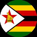Flat Round Zimbabwe Flag Download (PNG), Düz Yuvarlak Zimbabve Bayrağı İndir (PNG), Ronda plana bandera de Zimbabwe Descargar (PNG), Round Flat Zimbabwe Flag Télécharger (PNG), Flach Rund Simbabwe-Flagge Download (PNG), Плоский круглый Зимбабве Флаг Скачать (PNG), Flat Round Zimbabwe Flag Scarica (PNG), Flat Round da bandeira de Zimbabwe Baixar (PNG), Flat Round Zimbabve bayrağı Download (PNG), Datar Putaran Zimbabwe Flag Download (PNG), Flat Round Zimbabwe Flag Muat turun (PNG), Flat Round Zimbabwe Flag Download (PNG), Płaski okrągły Zimbabwe Flag pobierania (PNG), 扁圓形津巴布韋國旗下載(PNG), 扁圆形津巴布韦国旗下载(PNG), फ्लैट दौर जिम्बाब्वे करें डाउनलोड (PNG), شقة جولة زيمبابوي العلم تحميل (PNG), دور تخت زیمبابوه پرچم دانلود (PNG), ফ্লাট রাউন্ড জিম্বাবুয়ে পতাকা ডাউনলোড করুন (পিএনজি), فلیٹ راؤنڈ زمبابوے پرچم لوڈ، اتارنا (PNG), フラットラウンドジンバブエの旗ダウンロード(PNG), ਫਲੈਟ ਗੋਲ ਜ਼ਿੰਬਾਬਵੇ ਝੰਡਾ ਡਾਊਨਲੋਡ (PNG), 플랫 라운드 짐바브웨의 국기 다운로드 (PNG), ఫ్లాట్ రౌండ్ జింబాబ్వే ఫ్లాగ్ డౌన్లోడ్ (PNG), फ्लॅट फेरी झिम्बाब्वे ध्वजांकित करा डाउनलोड (पीएनजी), Flat Vòng Zimbabwe Cờ Tải (PNG), பிளாட் வட்ட ஜிம்பாப்வே கொடி பதிவிறக்கி (PNG) இருக்க, แบนกลมธงซิมบับเวดาวน์โหลด (PNG), ಫ್ಲಾಟ್ ರೌಂಡ್ ಜಿಂಬಾಬ್ವೆ ಫ್ಲಾಗ್ ಡೌನ್ಲೋಡ್ (PNG ಸೇರಿಸಲಾಗಿದೆ), ફ્લેટ રાઉન્ડ ઝિમ્બાબ્વે ધ્વજ ડાઉનલોડ કરો (PNG), Διαμέρισμα Γύρο της Ζιμπάμπουε Σημαία Λήψη (PNG)